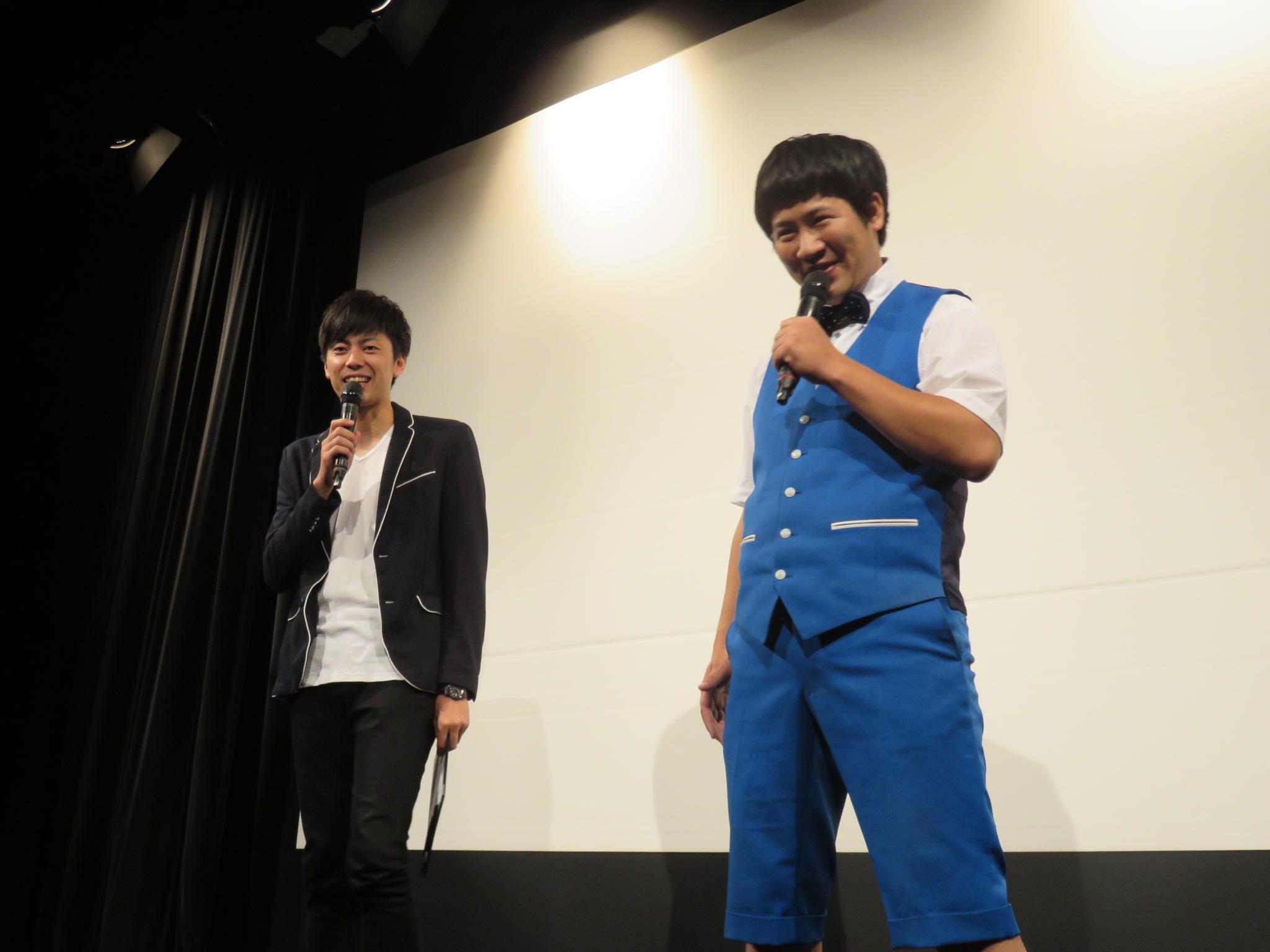 http://news.yoshimoto.co.jp/20170728223218-2d67659238d0da390c74fdc544b61838c92e2bcc.jpg
