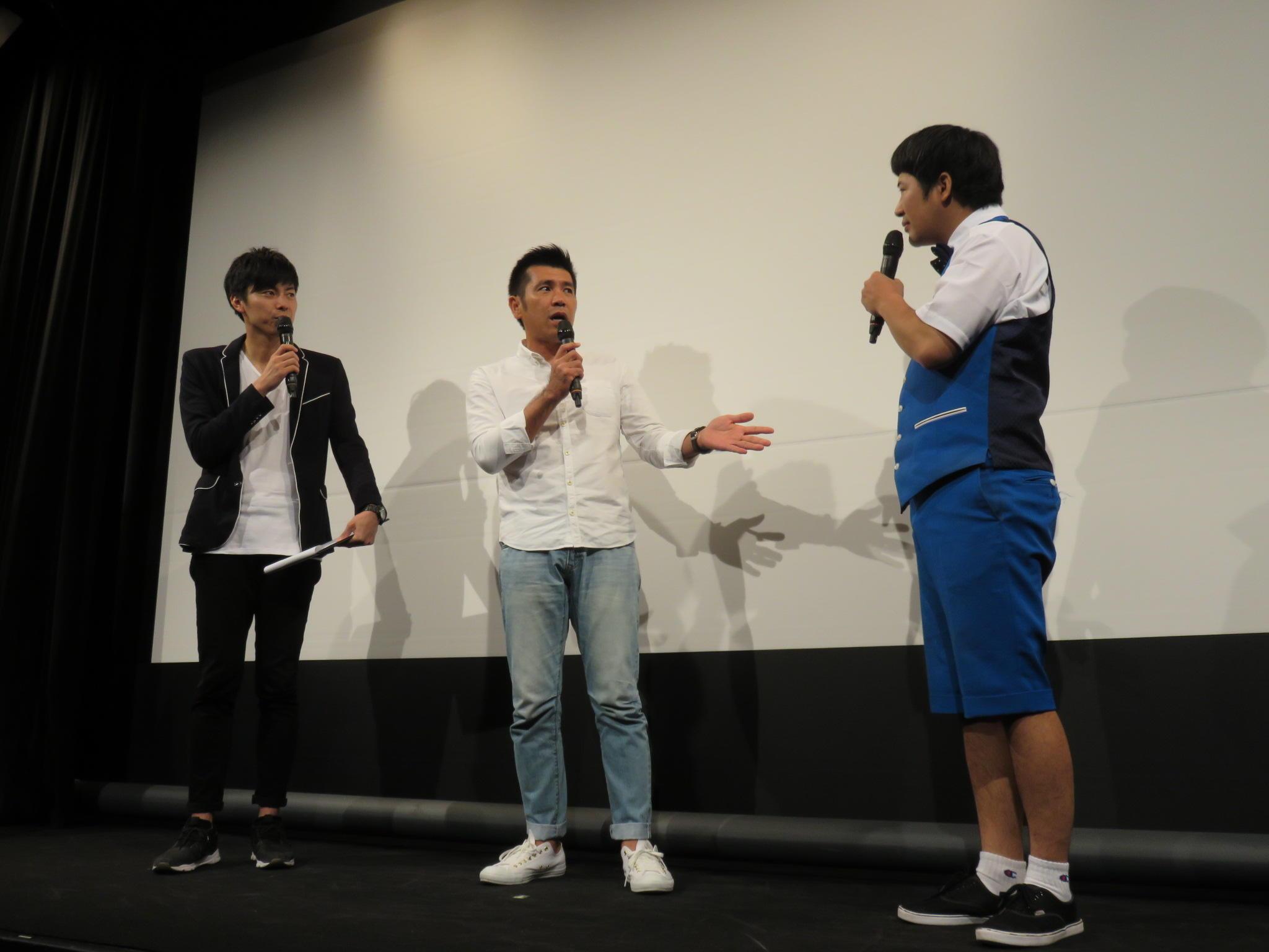 http://news.yoshimoto.co.jp/20170728223331-0e38f383f1b5227b383756fddeef3b46a5d4cb6c.jpg