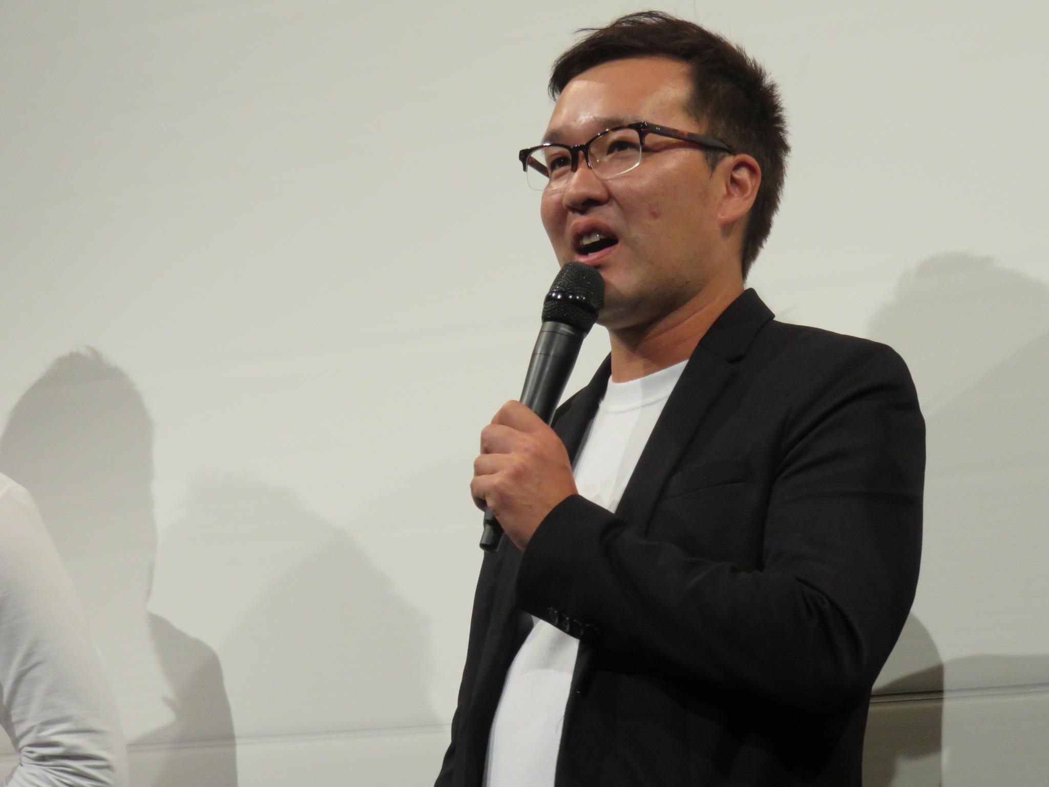 http://news.yoshimoto.co.jp/20170728223428-c1d909ea7edae80fc1798c5f150bcd29da0f96f9.jpg