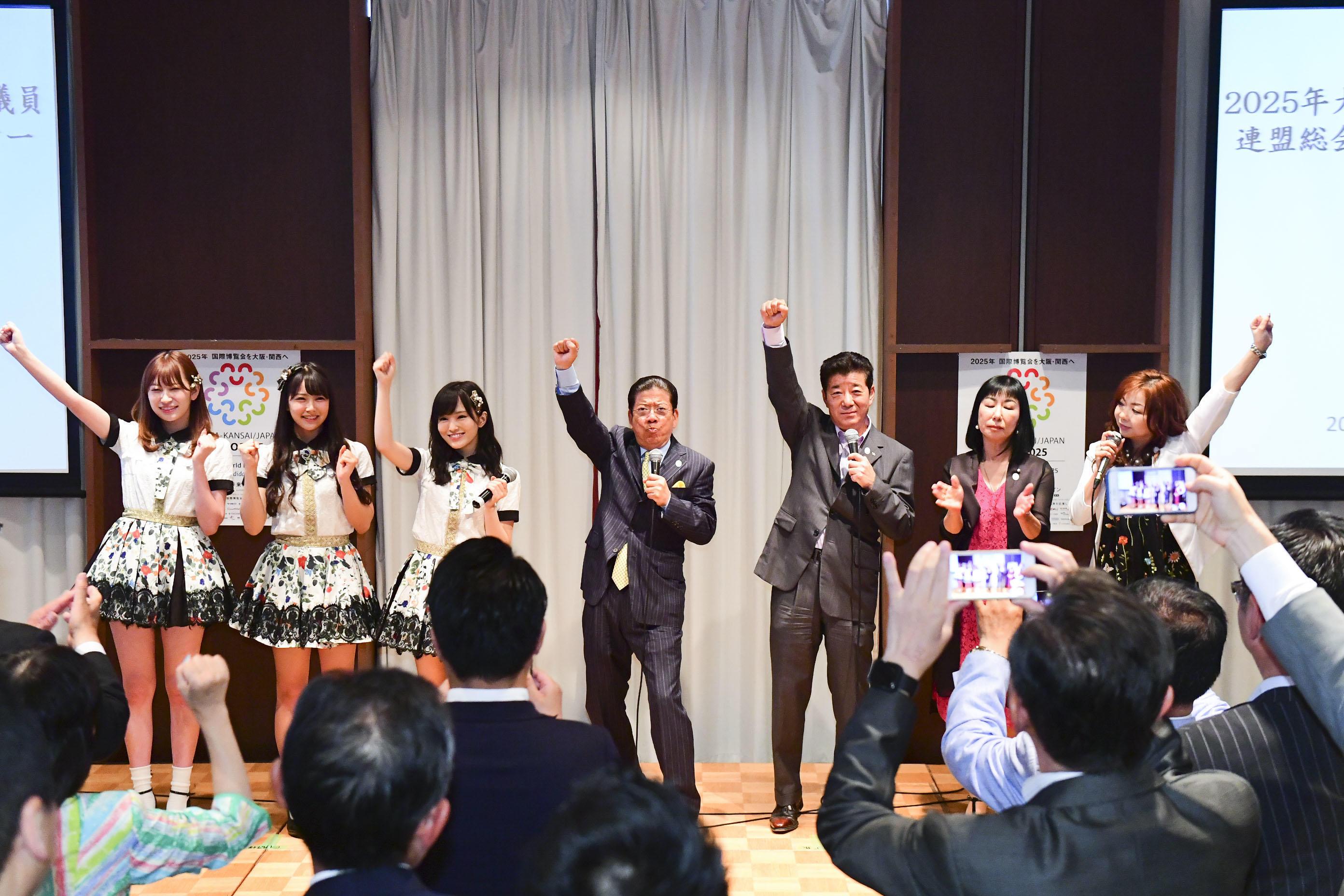 http://news.yoshimoto.co.jp/20170729012851-b5fff4024a2d4e6f1b5cbcffe20c22de5cee4e5a.jpg