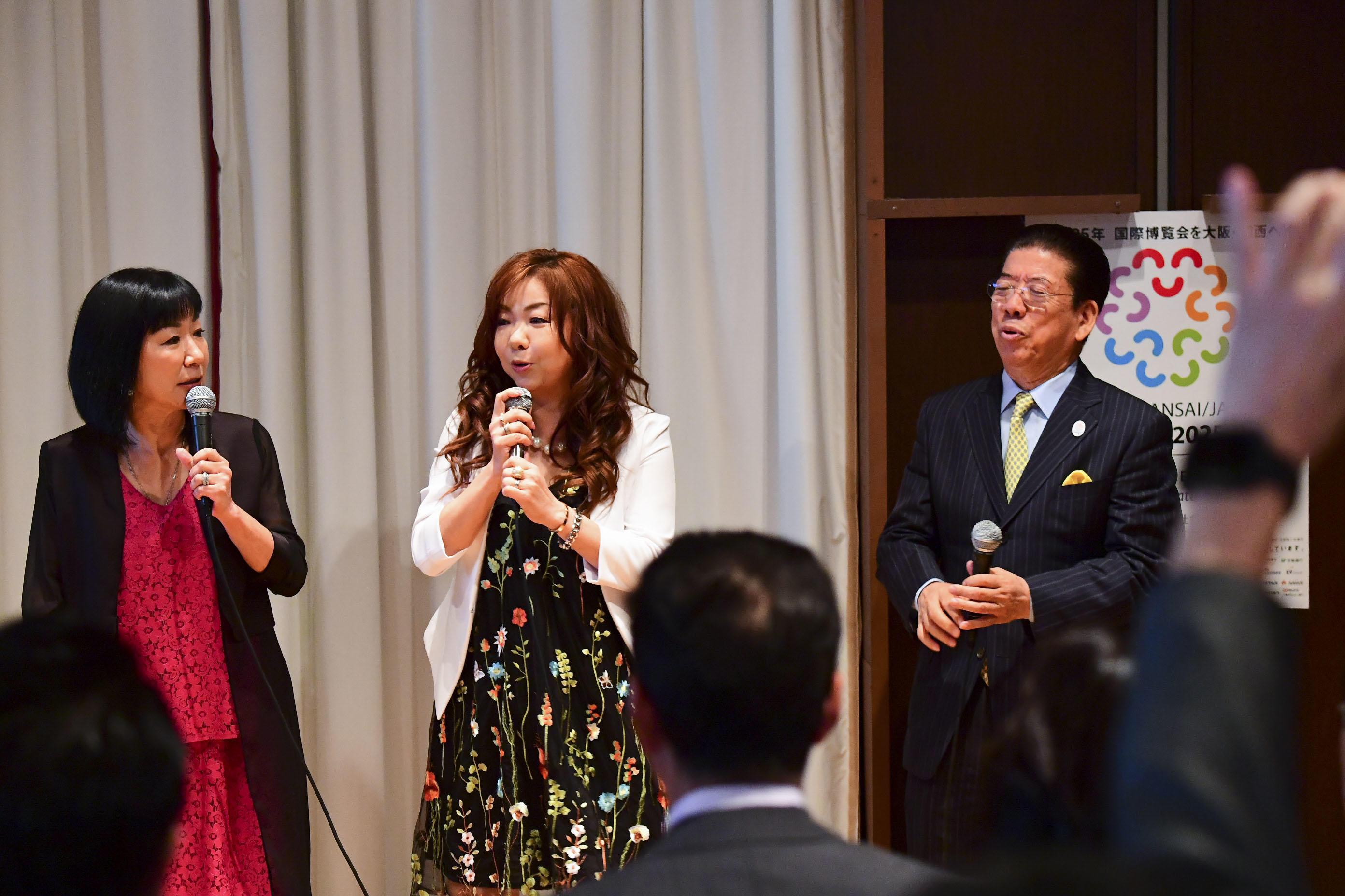 http://news.yoshimoto.co.jp/20170729012936-f07512f5a695f47b82616a5137d64f4c835c41bc.jpg