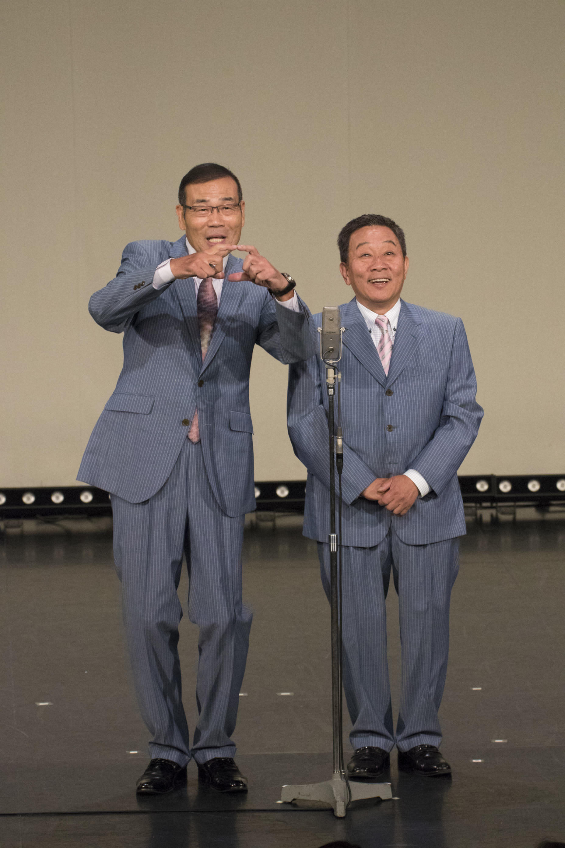 http://news.yoshimoto.co.jp/20170729092850-edd0d2013fd50b69f1a96db2d647f2655d32c186.jpg