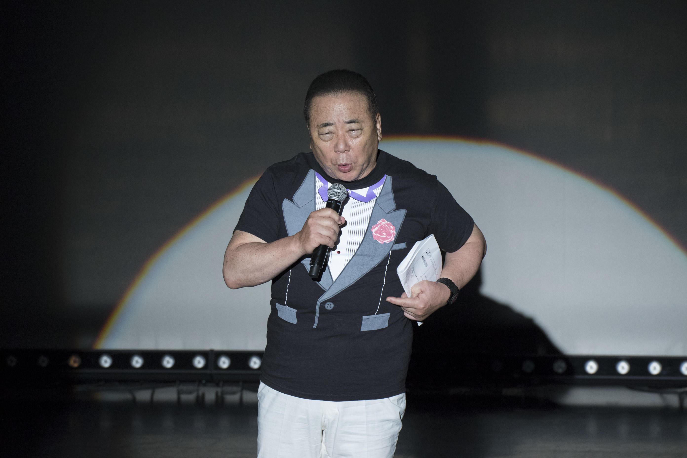 http://news.yoshimoto.co.jp/20170729092925-ebbf06c497baa4aa875719a84af87d3ae08067a4.jpg