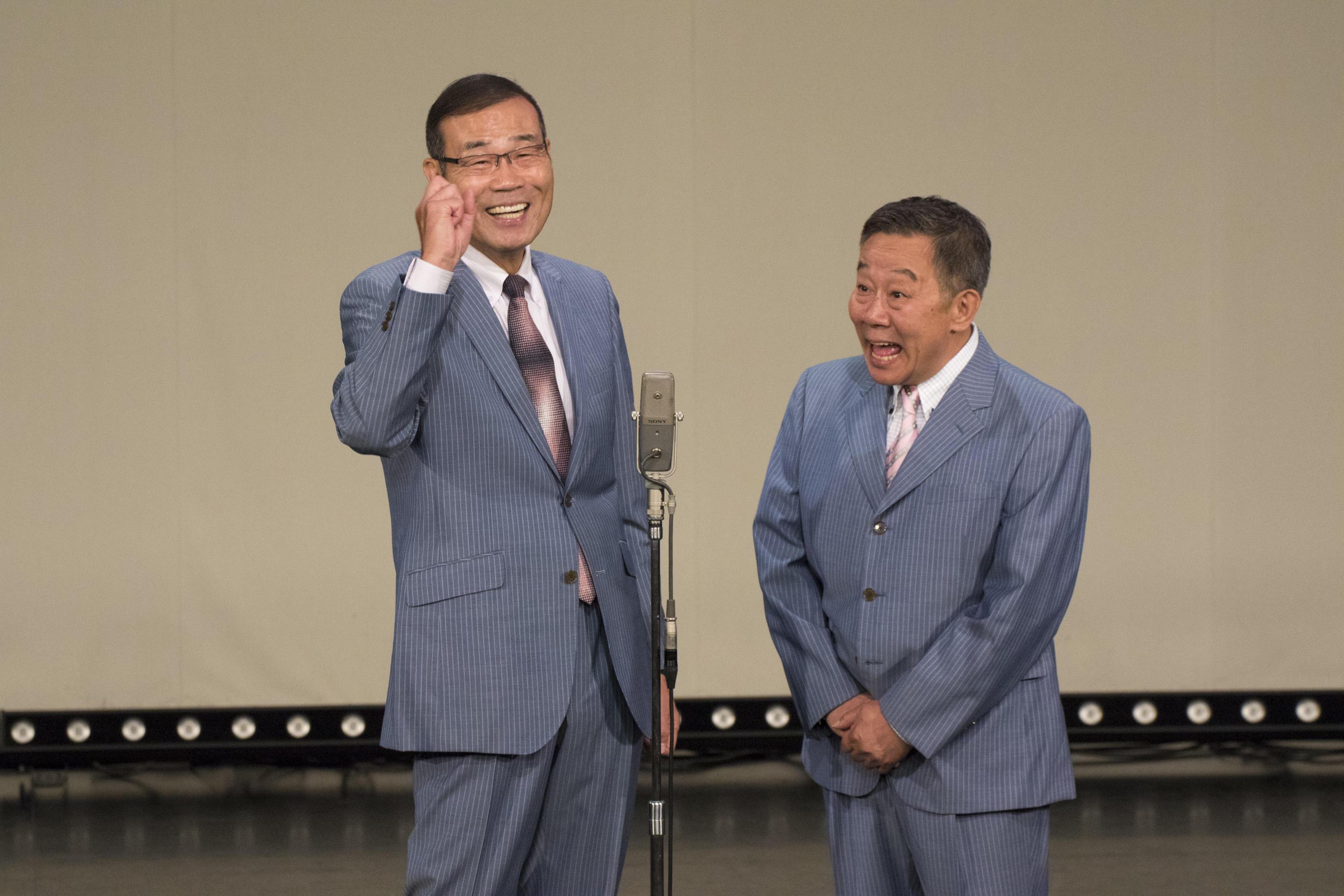http://news.yoshimoto.co.jp/20170729093024-a1e36ca18cf0c0ee1cadaddd7c12b3924eea5122.jpg