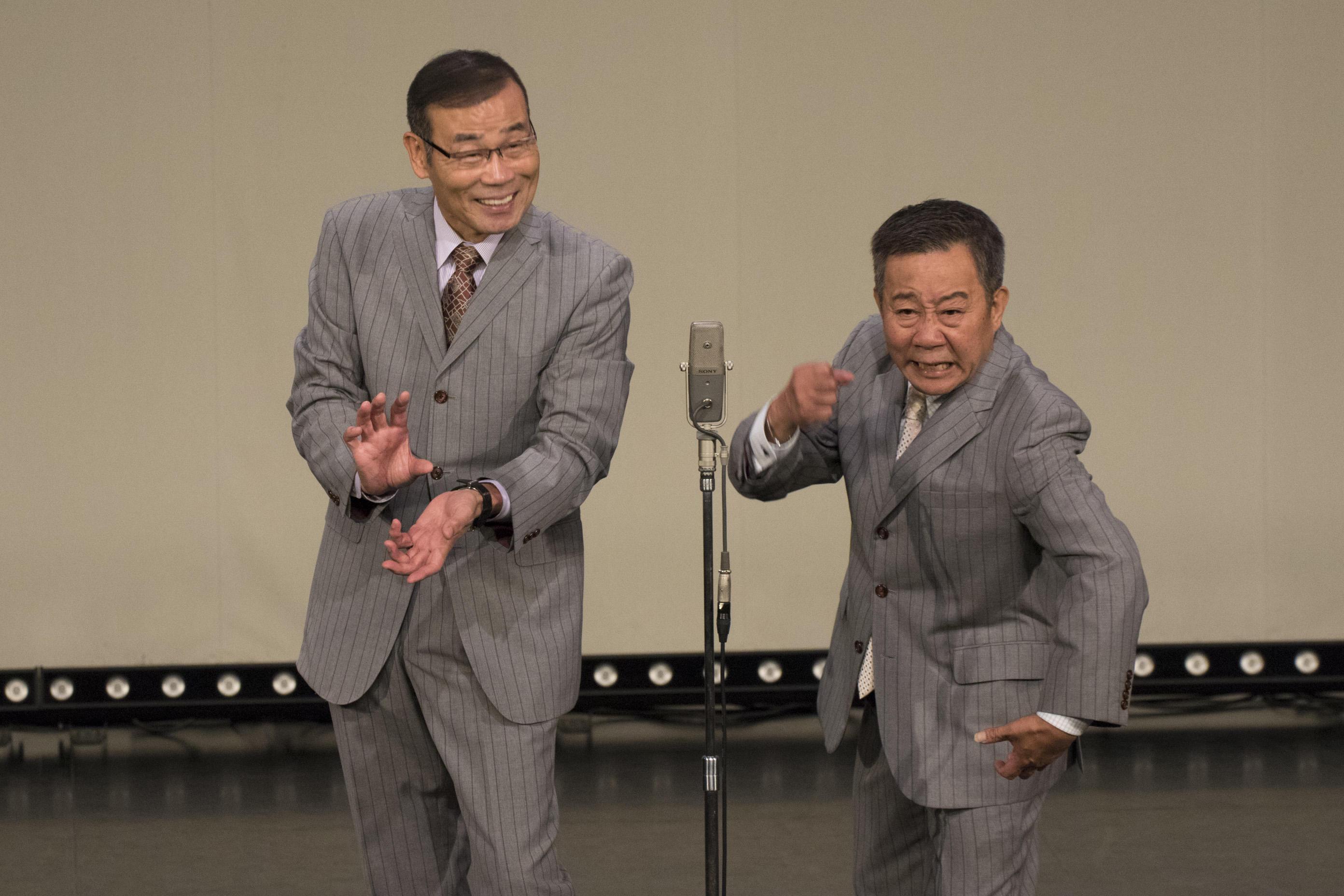 http://news.yoshimoto.co.jp/20170729093242-2dcf058ce33d731cd076a60da506b9c0fa3aa385.jpg