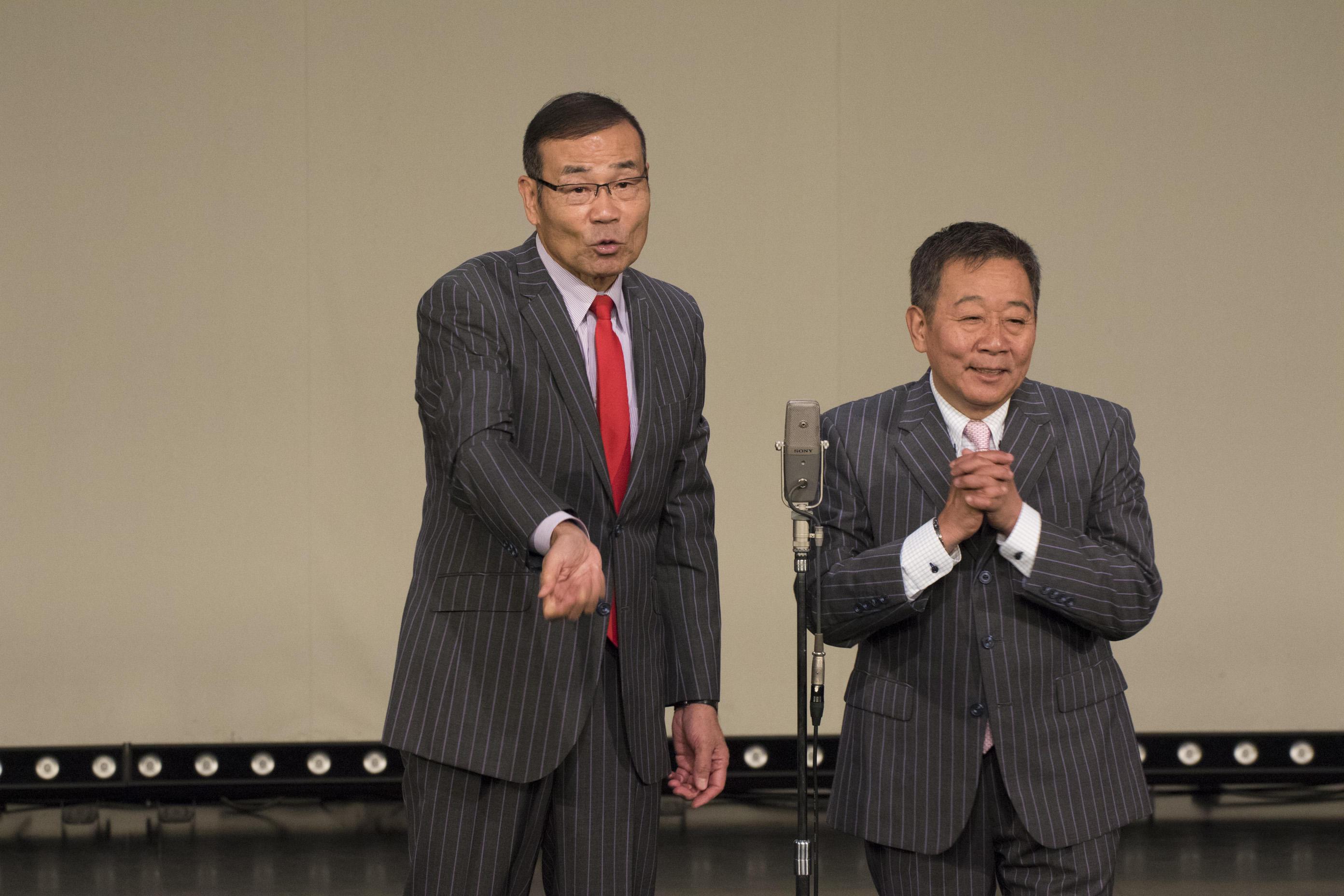 http://news.yoshimoto.co.jp/20170729093923-e62e4fc1969f1d22f8229e31eb1b4ecfae371787.jpg