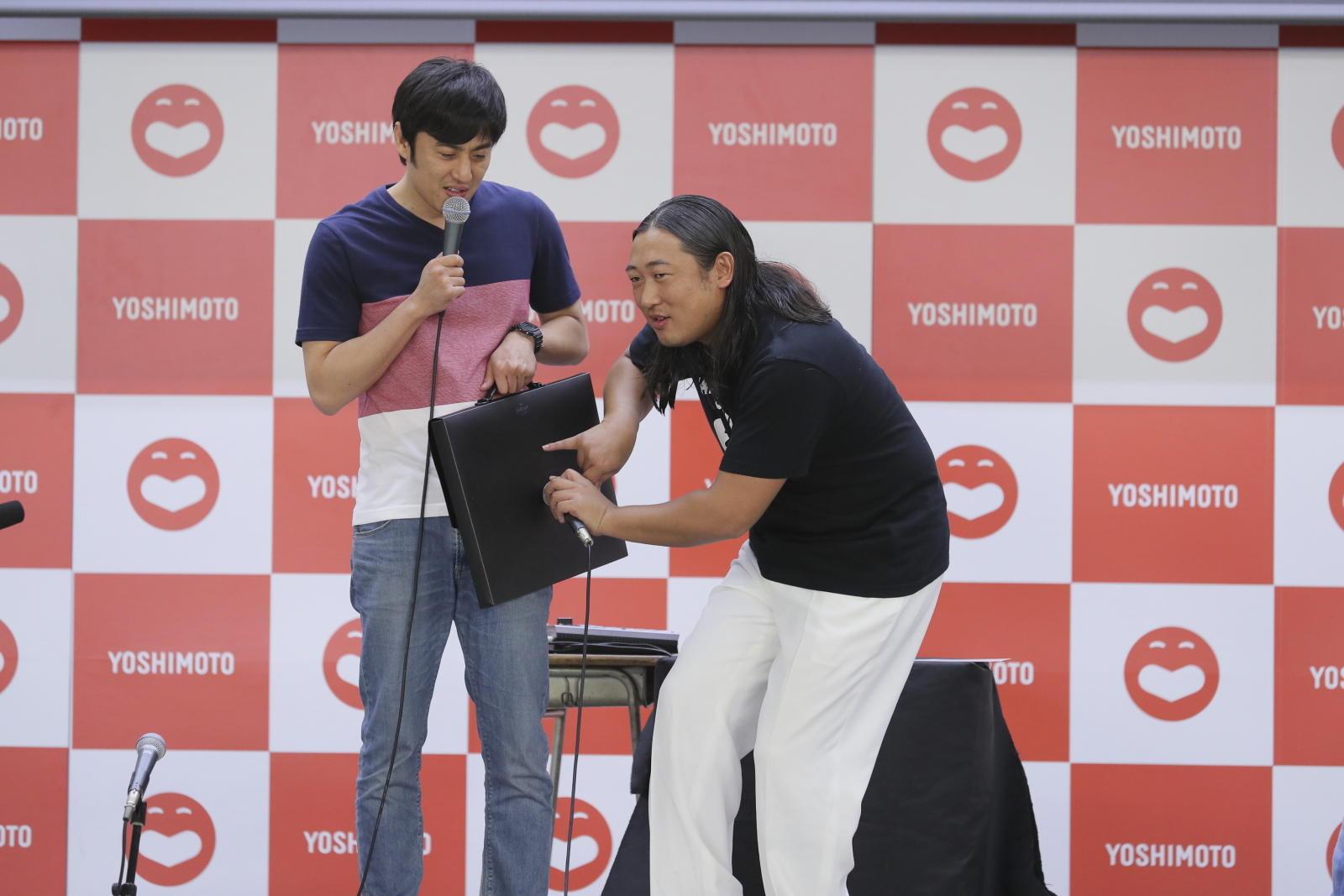 http://news.yoshimoto.co.jp/20170730173926-6ff83a3b3d68f39b9b2a3b68247541b005a31b08.jpg