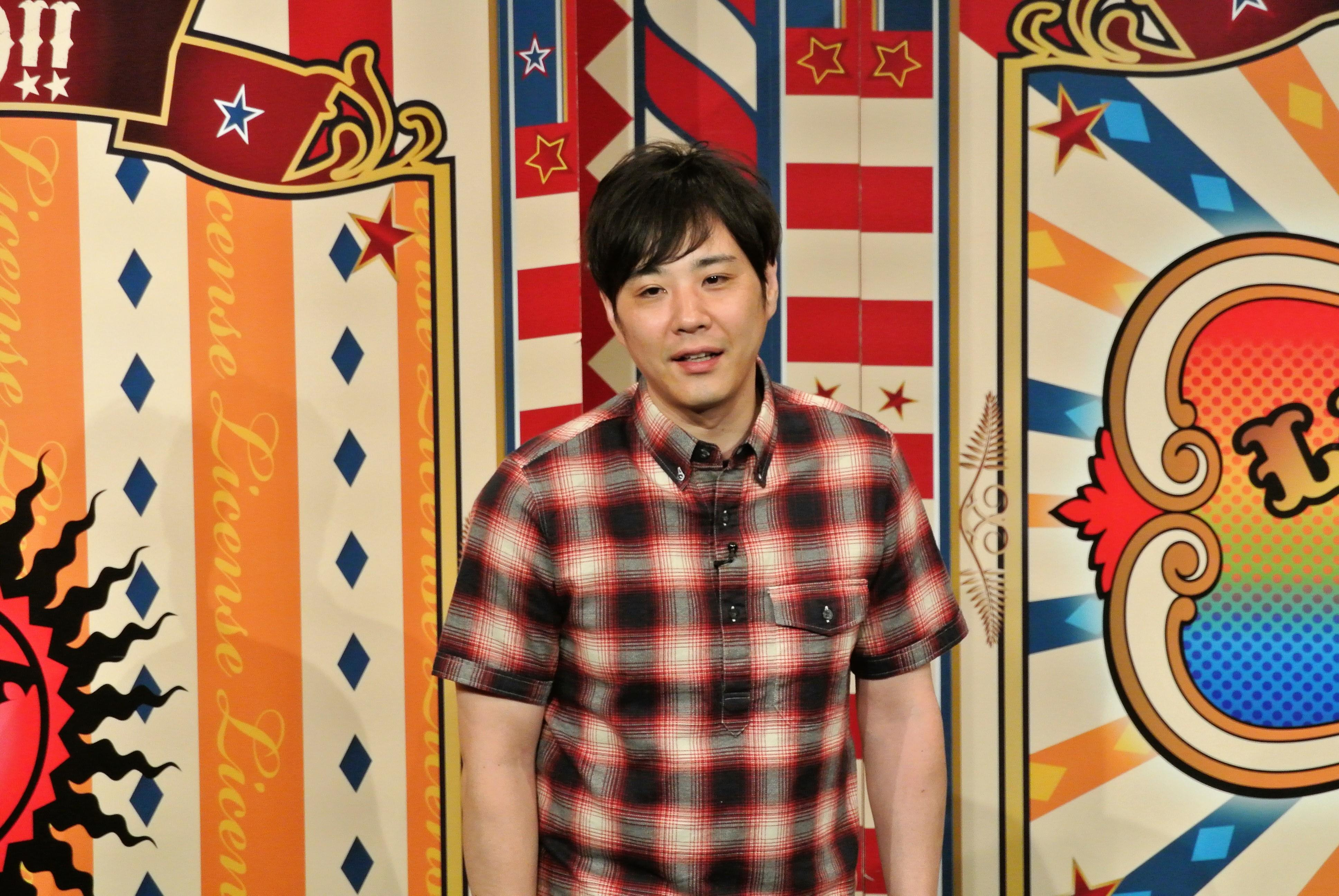 http://news.yoshimoto.co.jp/20170730194534-b83360c59f8d927920f8dff643499ed3a8ded92a.jpg
