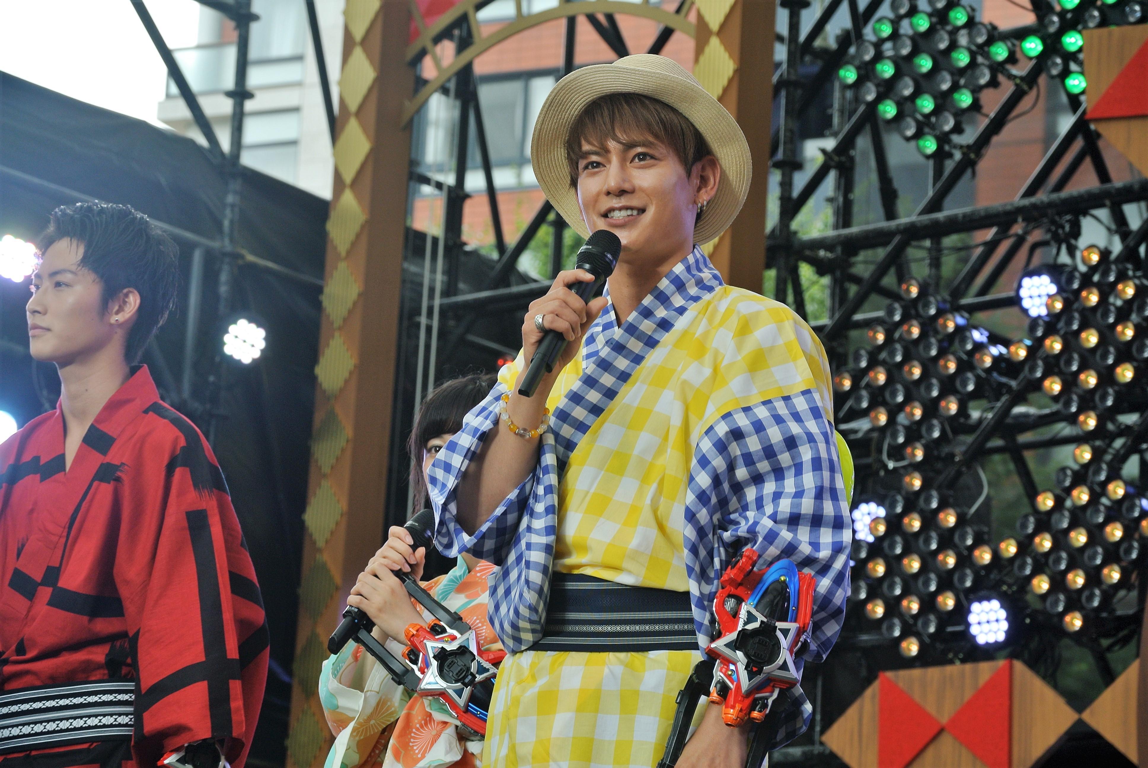 http://news.yoshimoto.co.jp/20170731174925-63b0ecf20fdfc64fb142ec9fd6324ee089b0bc44.jpg