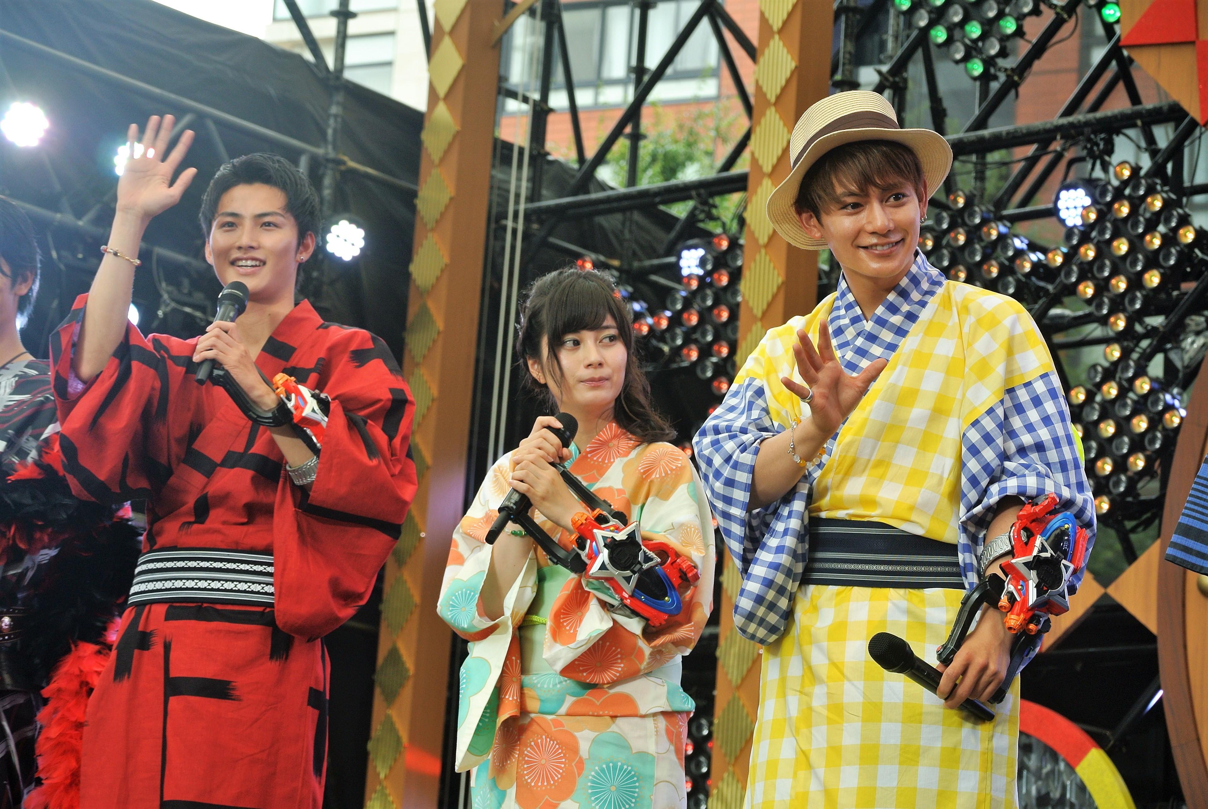 http://news.yoshimoto.co.jp/20170731175000-0d23fa91cc35a63c02e6d11459260b82974ab2c1.jpg