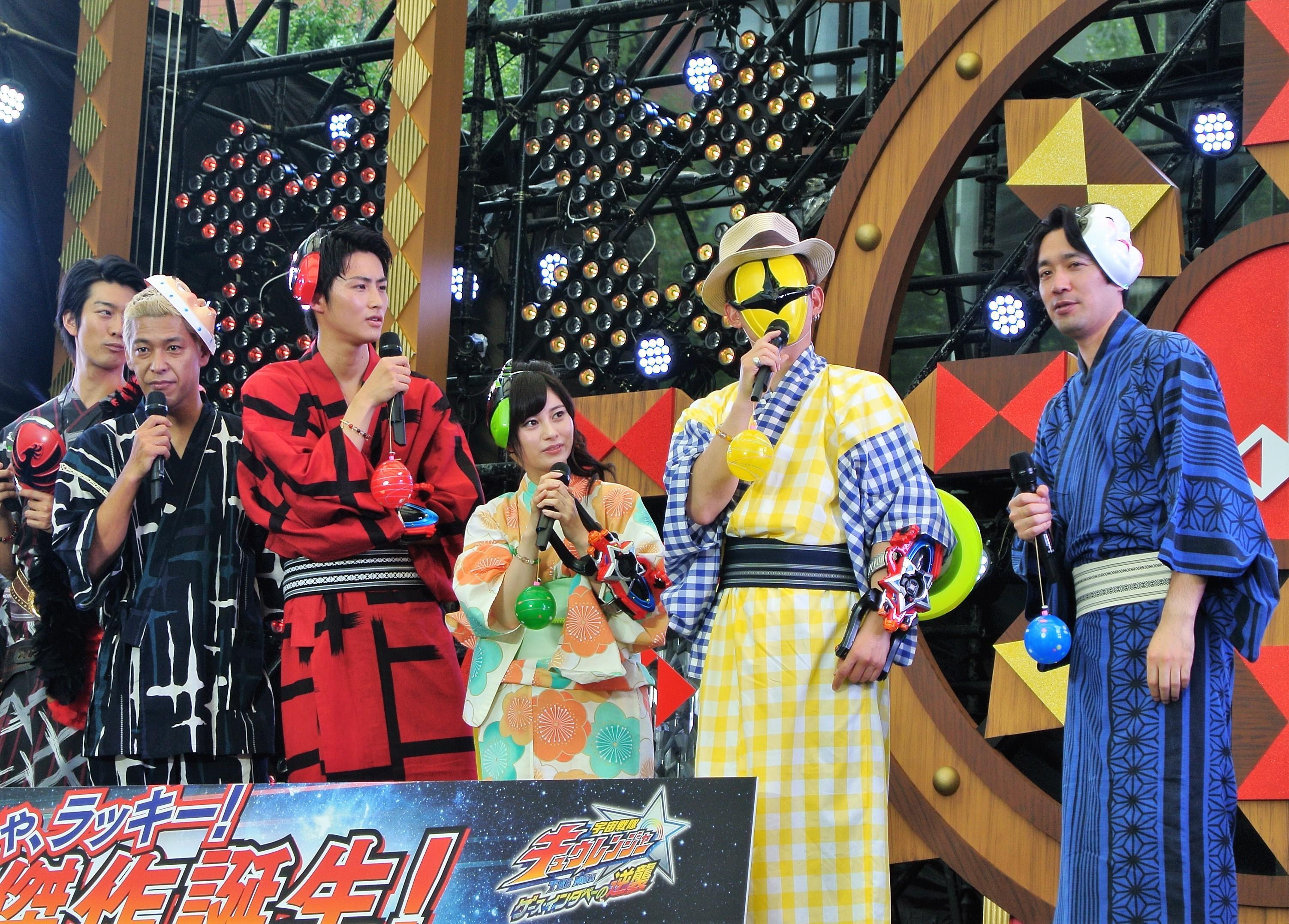 http://news.yoshimoto.co.jp/20170731175033-26a1a1cb346d327833865462c71d2bc9eadc4c8b.jpg