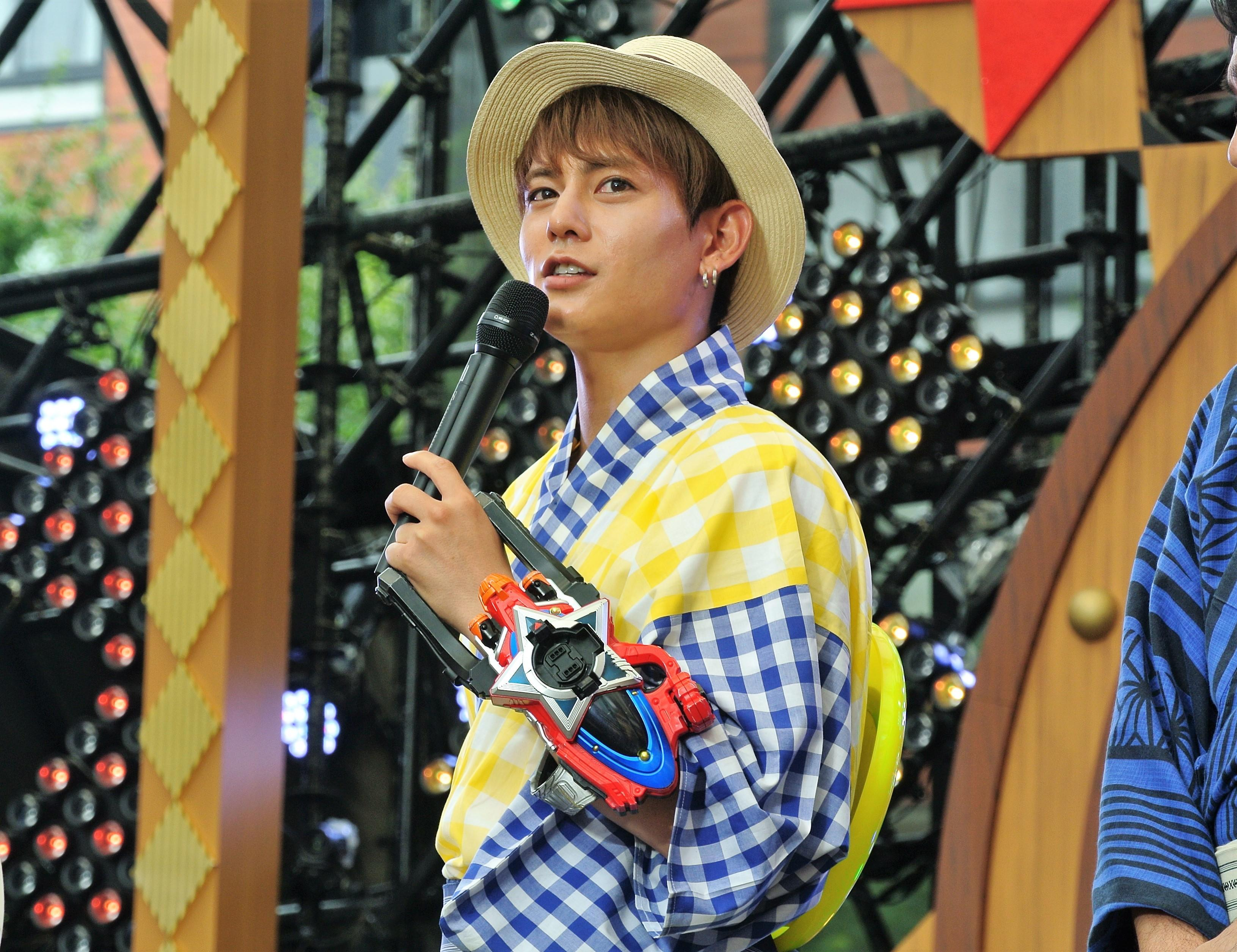 http://news.yoshimoto.co.jp/20170731175113-0abb813f364a145ce2ab7f59b7c0163323b7a49a.jpg
