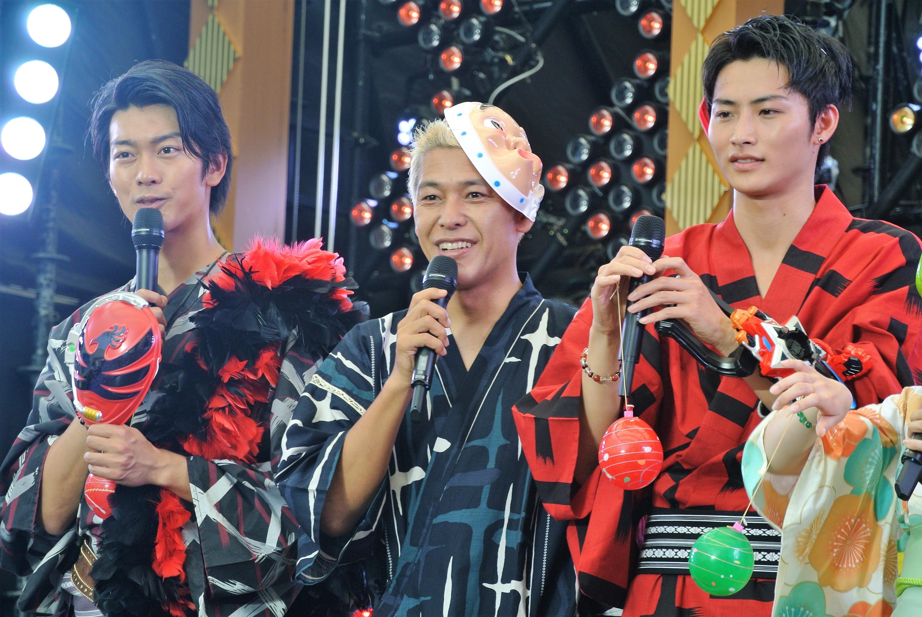 http://news.yoshimoto.co.jp/20170731175529-f3a513b05c0d434b05bb754a1db2145ddb490d53.jpg
