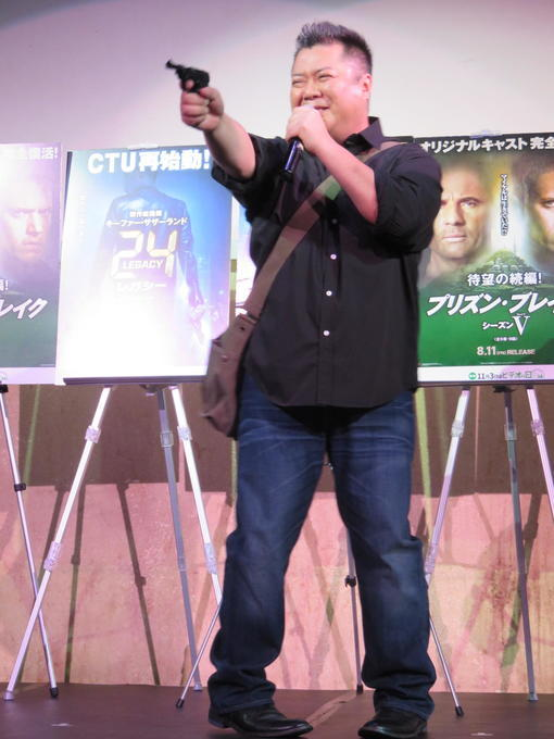 http://news.yoshimoto.co.jp/20170731181633-bf5acec280dcff9ac85a92139845c70ff987c86a.jpg