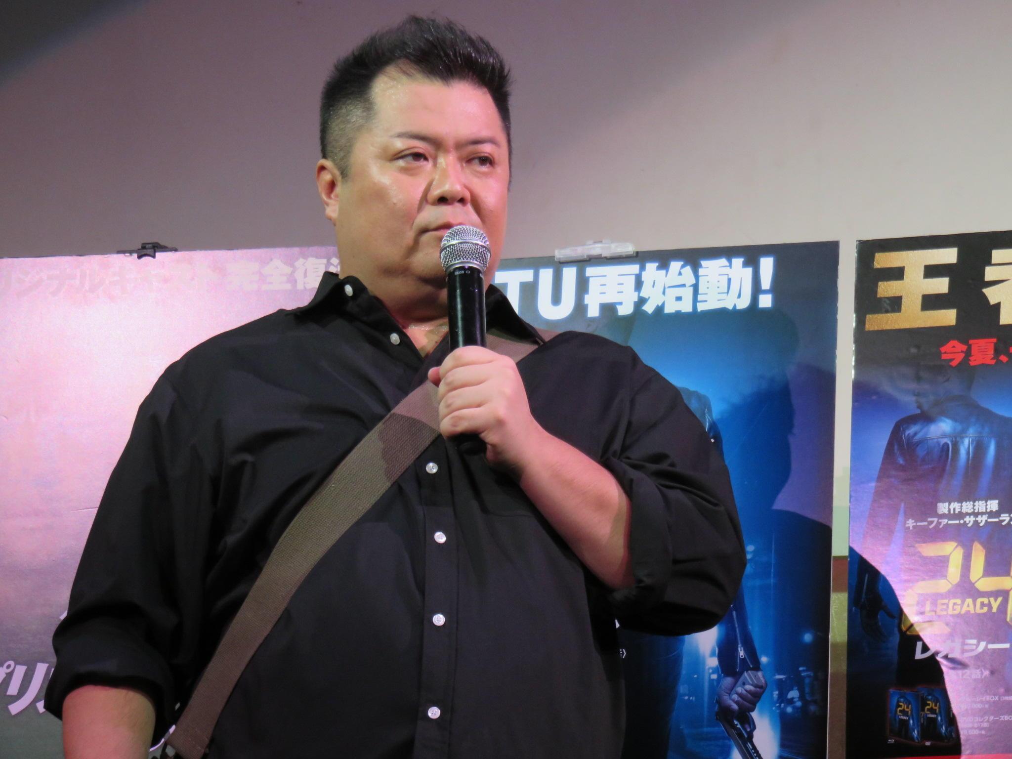 http://news.yoshimoto.co.jp/20170731181846-fecbdf7fb2650abde4f32084f41cca74de3dfe4f.jpg