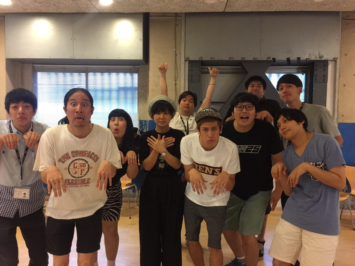 http://news.yoshimoto.co.jp/20170731194847-f00de55ee7c0569bb28f1231001bd30cf32e68b4.jpg