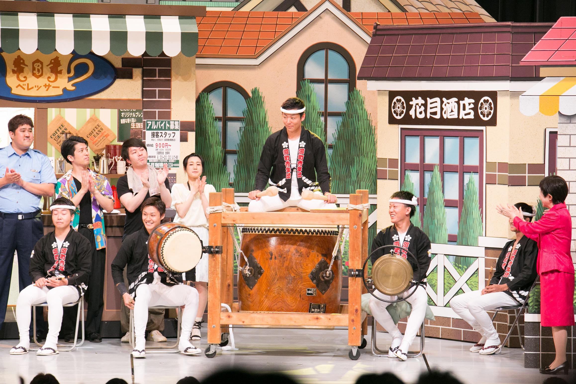 http://news.yoshimoto.co.jp/20170801190110-4a2d466a4d80b3025d59aab1e07d03145723bdc0.jpg