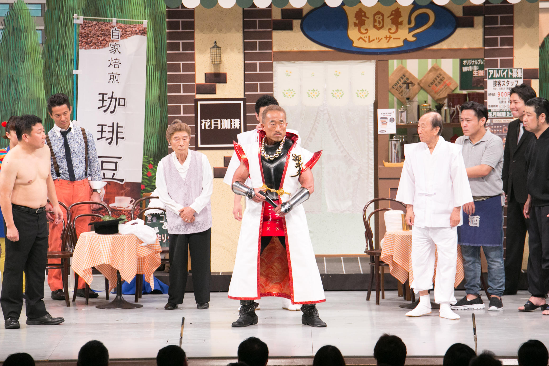 http://news.yoshimoto.co.jp/20170801190339-ec2bc3b97259b0345dc30dbf48d90aa9be311555.jpg
