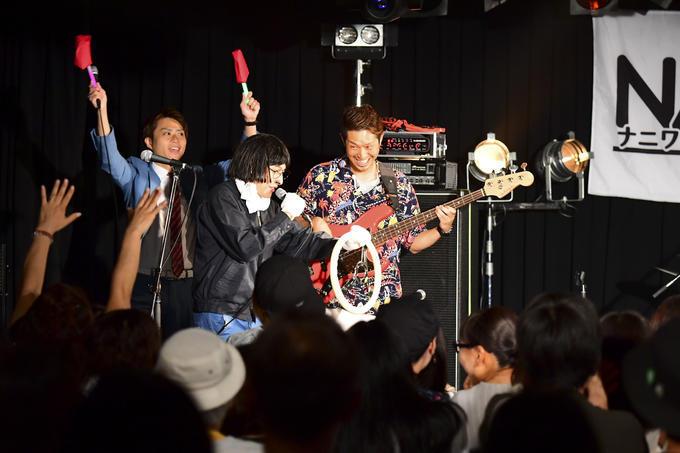 http://news.yoshimoto.co.jp/20170802093519-9fa78fbec9a26f39434fdf996d7ca14288968983.jpg