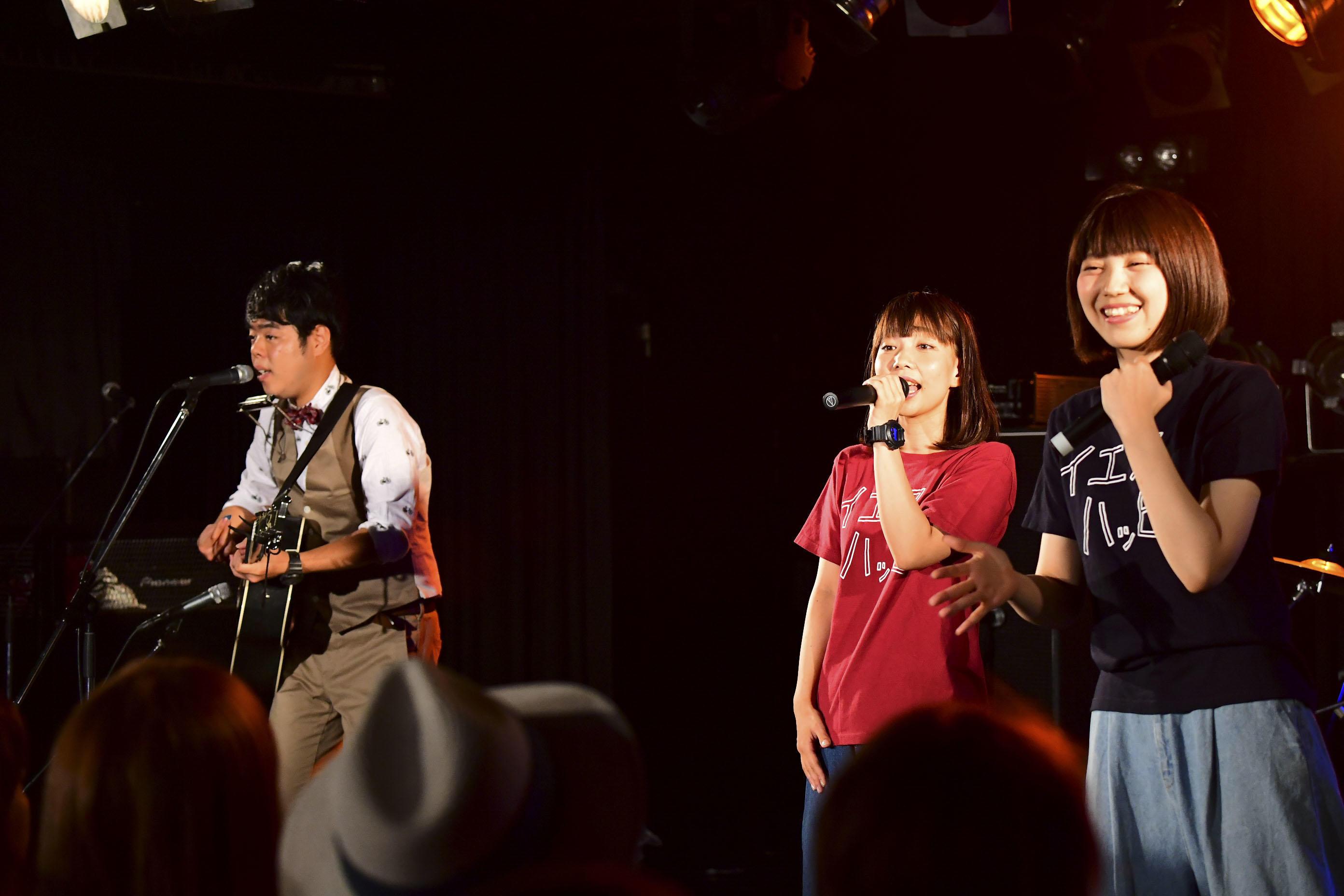 http://news.yoshimoto.co.jp/20170802093855-3fe8802d50950846b77fb06aae38986470b94559.jpg