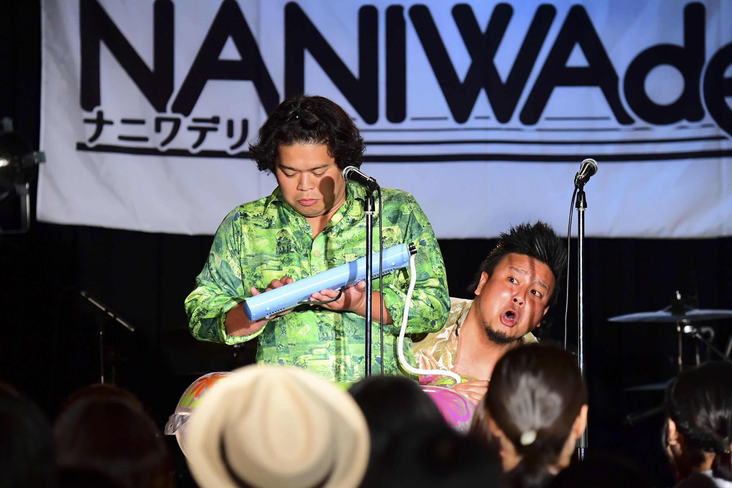http://news.yoshimoto.co.jp/20170802094122-bd832a746fcc486b79b5c7e3966c244c6144735e.jpg