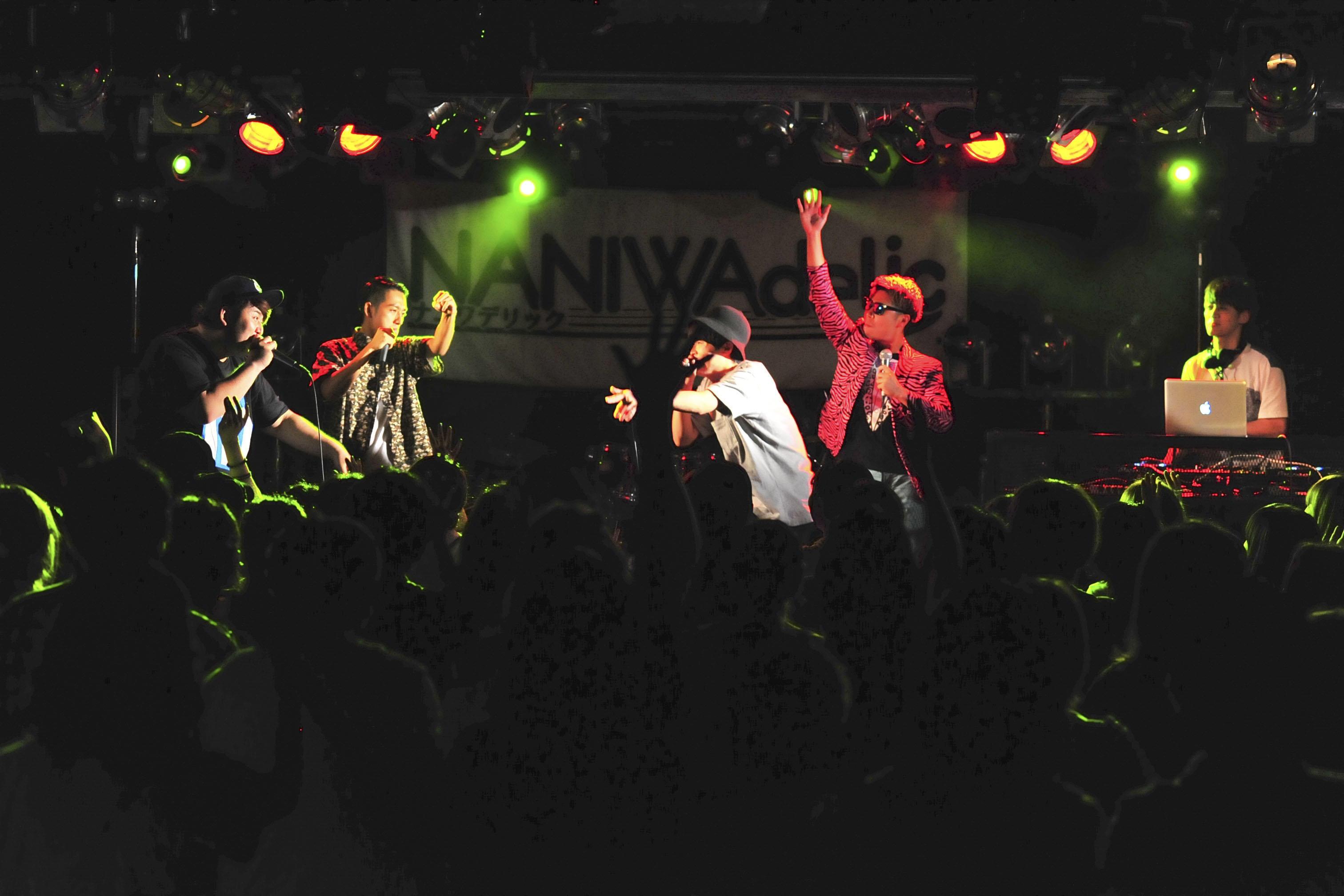 http://news.yoshimoto.co.jp/20170802094346-f94a10c28eba88f344d8dd4d9da5f530ad0f3903.jpg