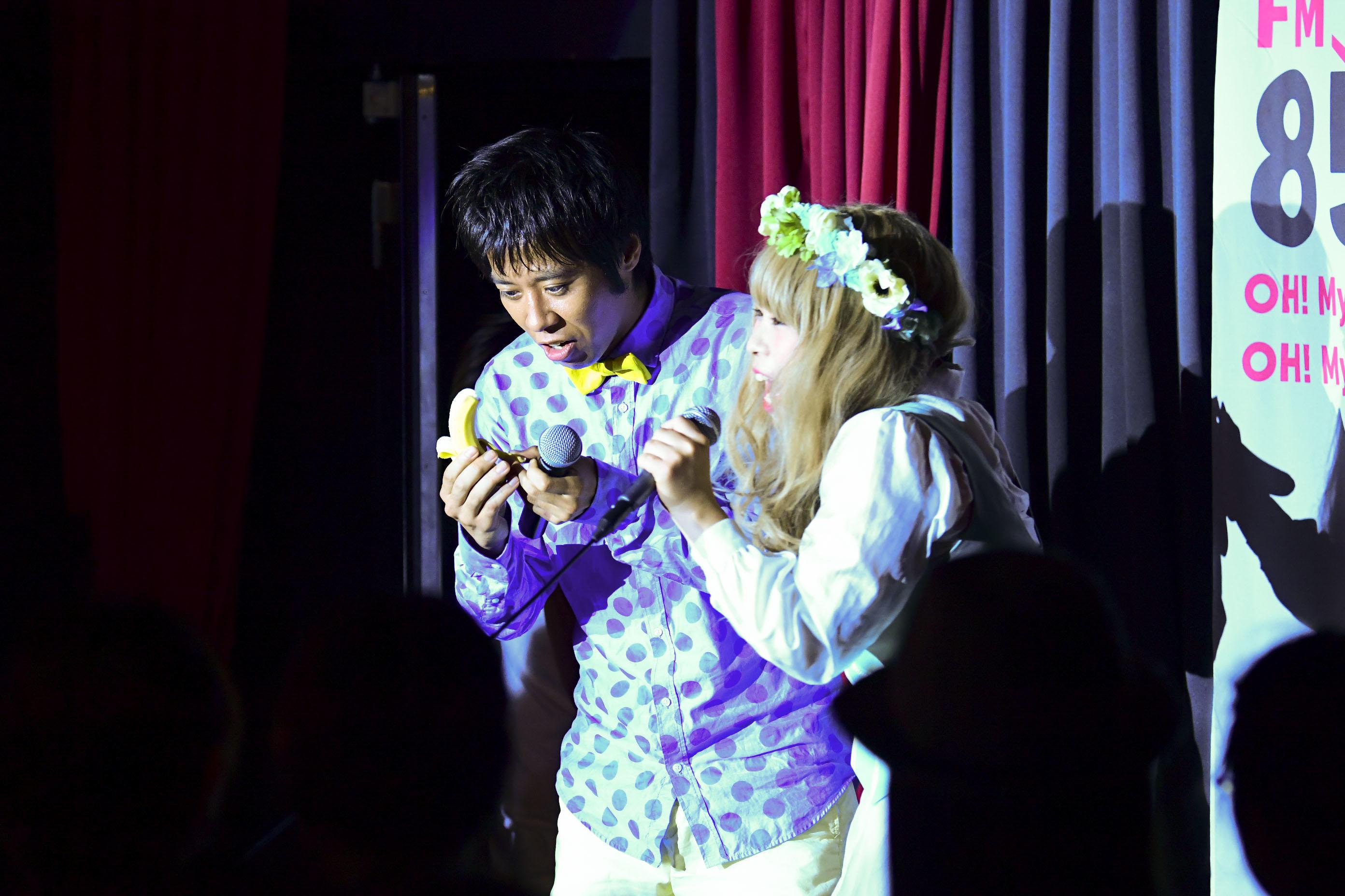 http://news.yoshimoto.co.jp/20170802094719-35a0a4c116e51197f3e239998a9c09d4b8e0488c.jpg
