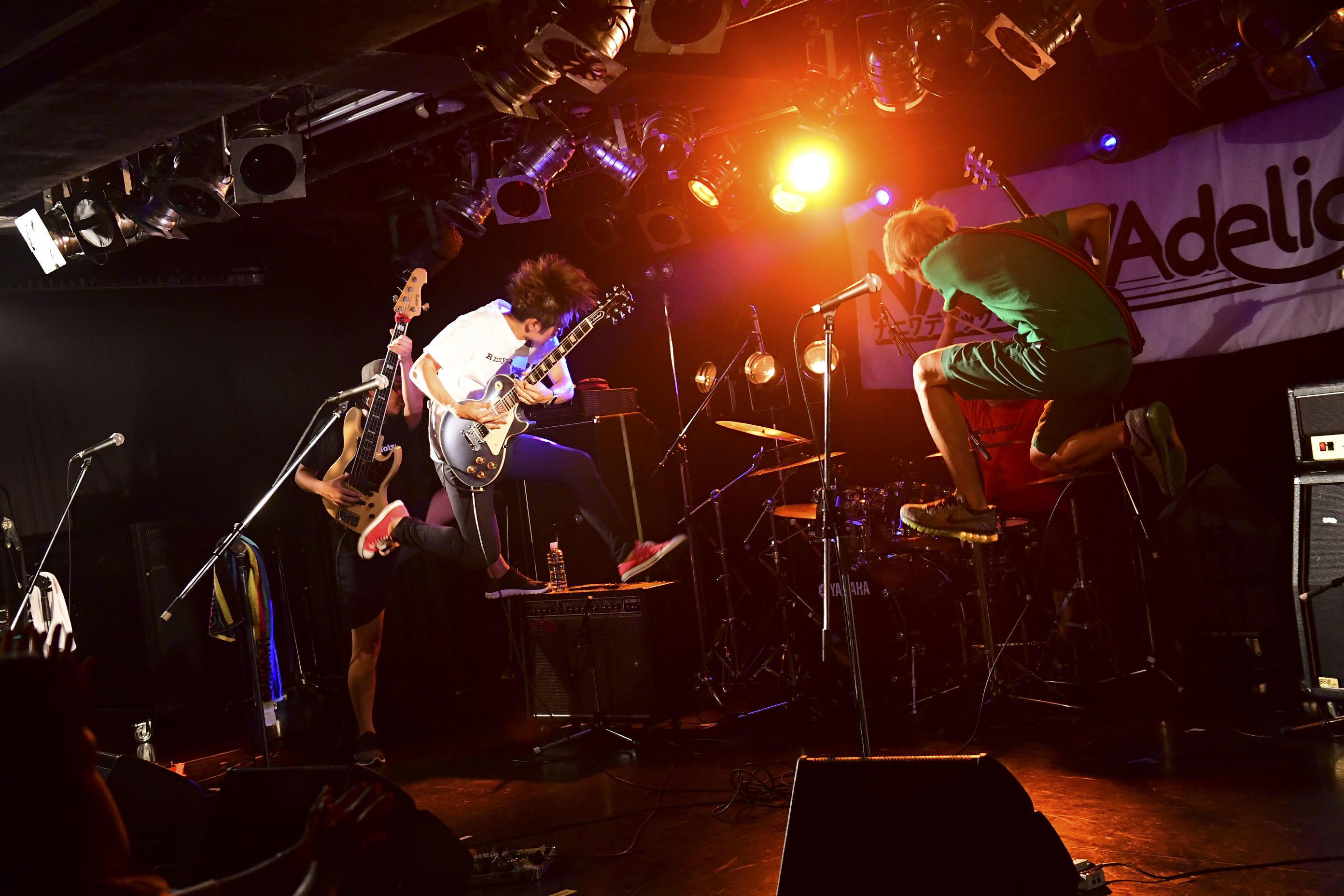 http://news.yoshimoto.co.jp/20170802095004-ec4e8a2667ec943e169441485a2f6a41e0c93f14.jpg