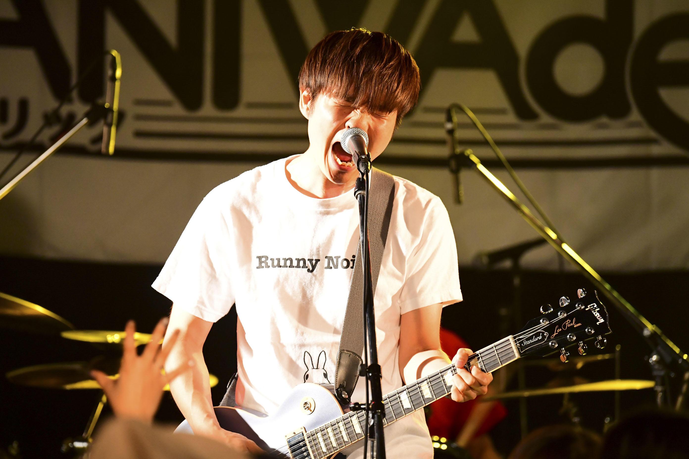 http://news.yoshimoto.co.jp/20170802095227-ccc9e3389ff1f637b38b2225bba4d12cd35a29e2.jpg