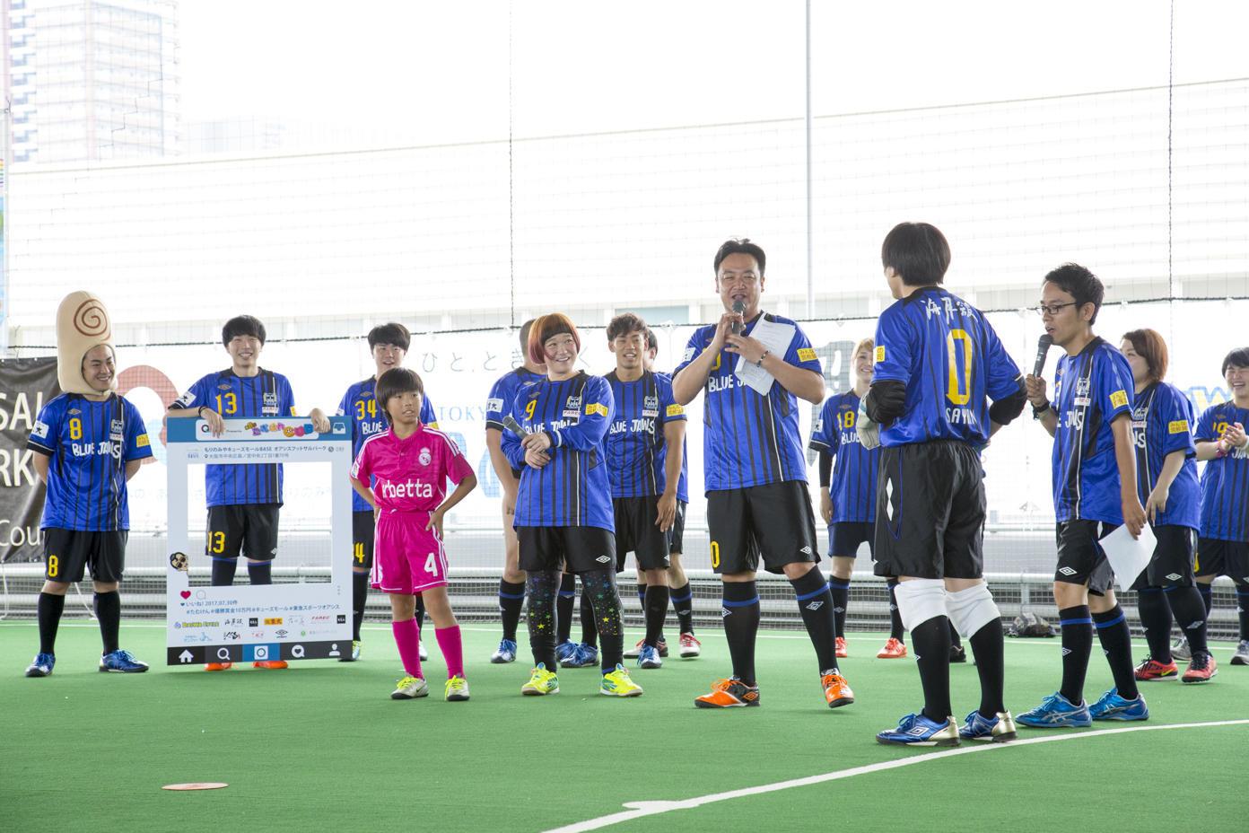 http://news.yoshimoto.co.jp/20170802174210-cc931f21f2aa6a4ac1d7b9daf1bb6bddc2197763.jpg