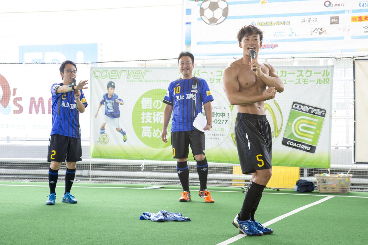 http://news.yoshimoto.co.jp/20170802174300-3e433a49caa5ea8440639f9d31a4d1548c24b730.jpg