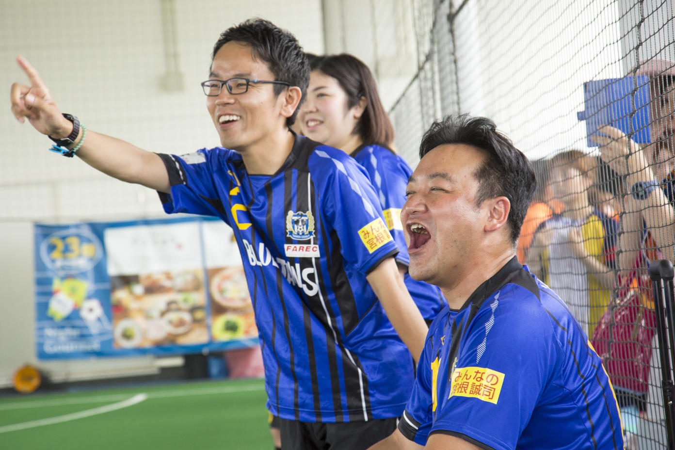 http://news.yoshimoto.co.jp/20170802174347-9ff42b8e10153d7a9e98abbd62c3a2ec7c9b8692.jpg