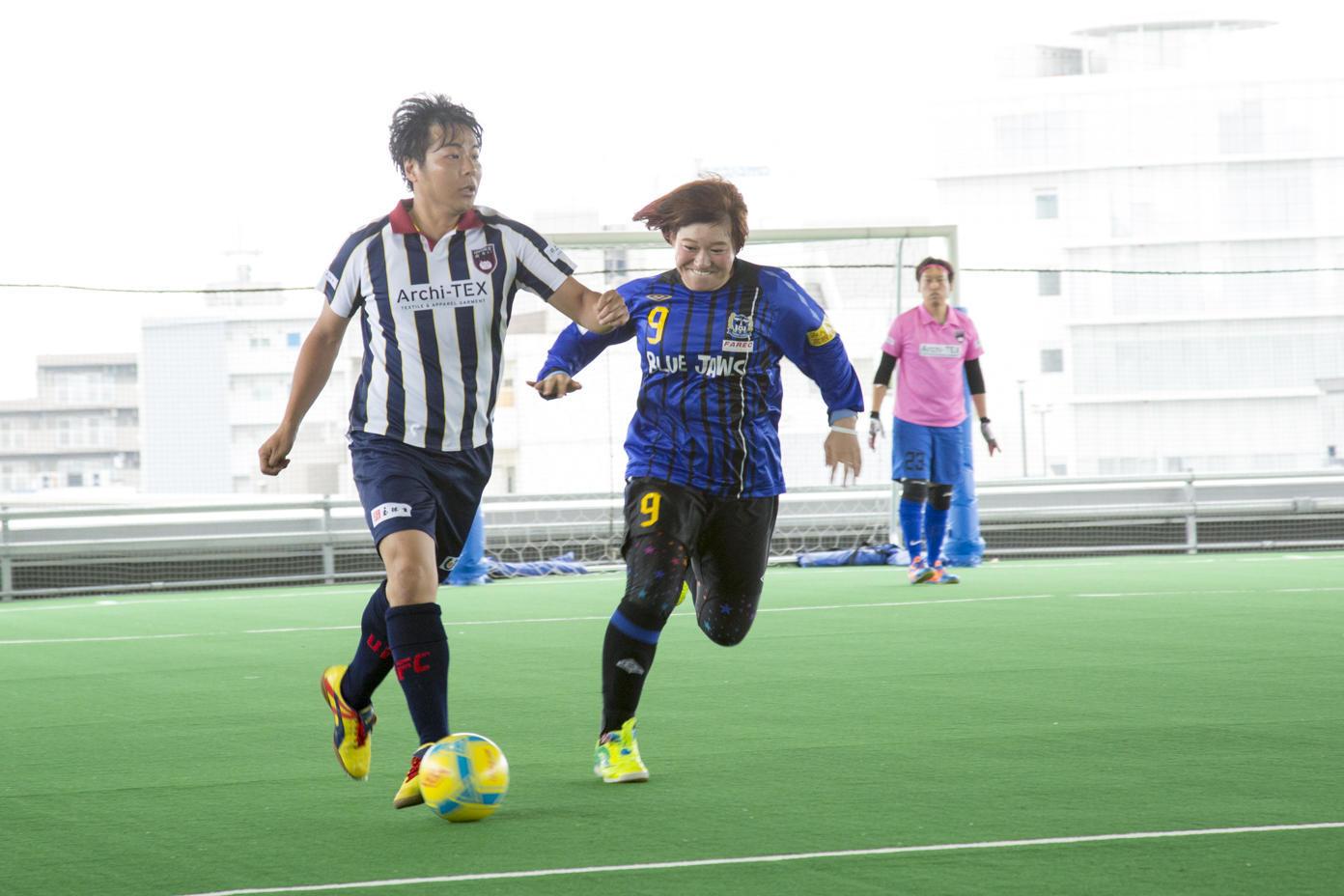 http://news.yoshimoto.co.jp/20170802174355-42a6416769ba70a08ba2199caf39fb13840cde2f.jpg
