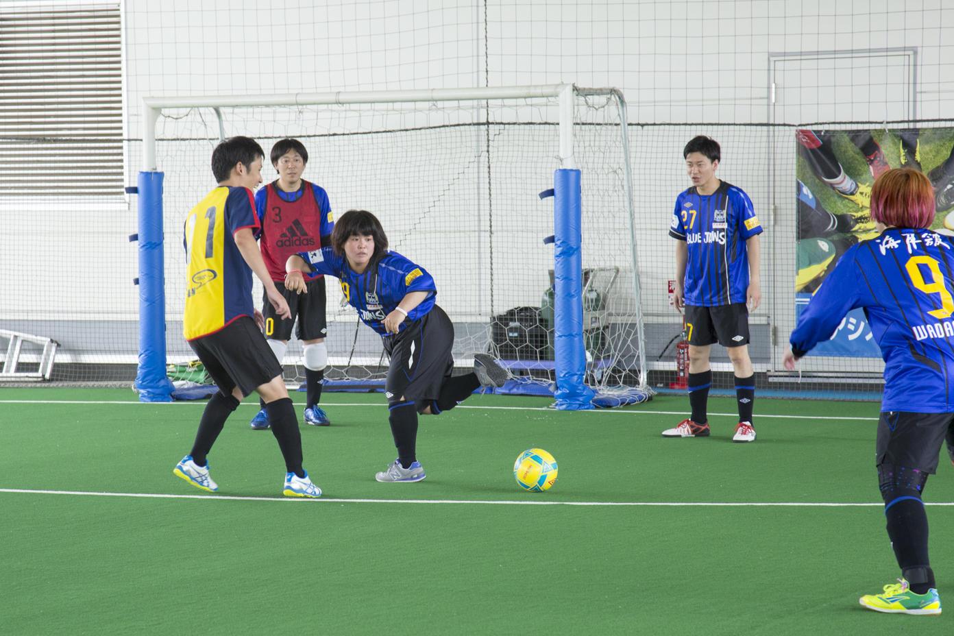 http://news.yoshimoto.co.jp/20170802174357-7fc69156a53c01b078e4953738034b590ec9d08e.jpg