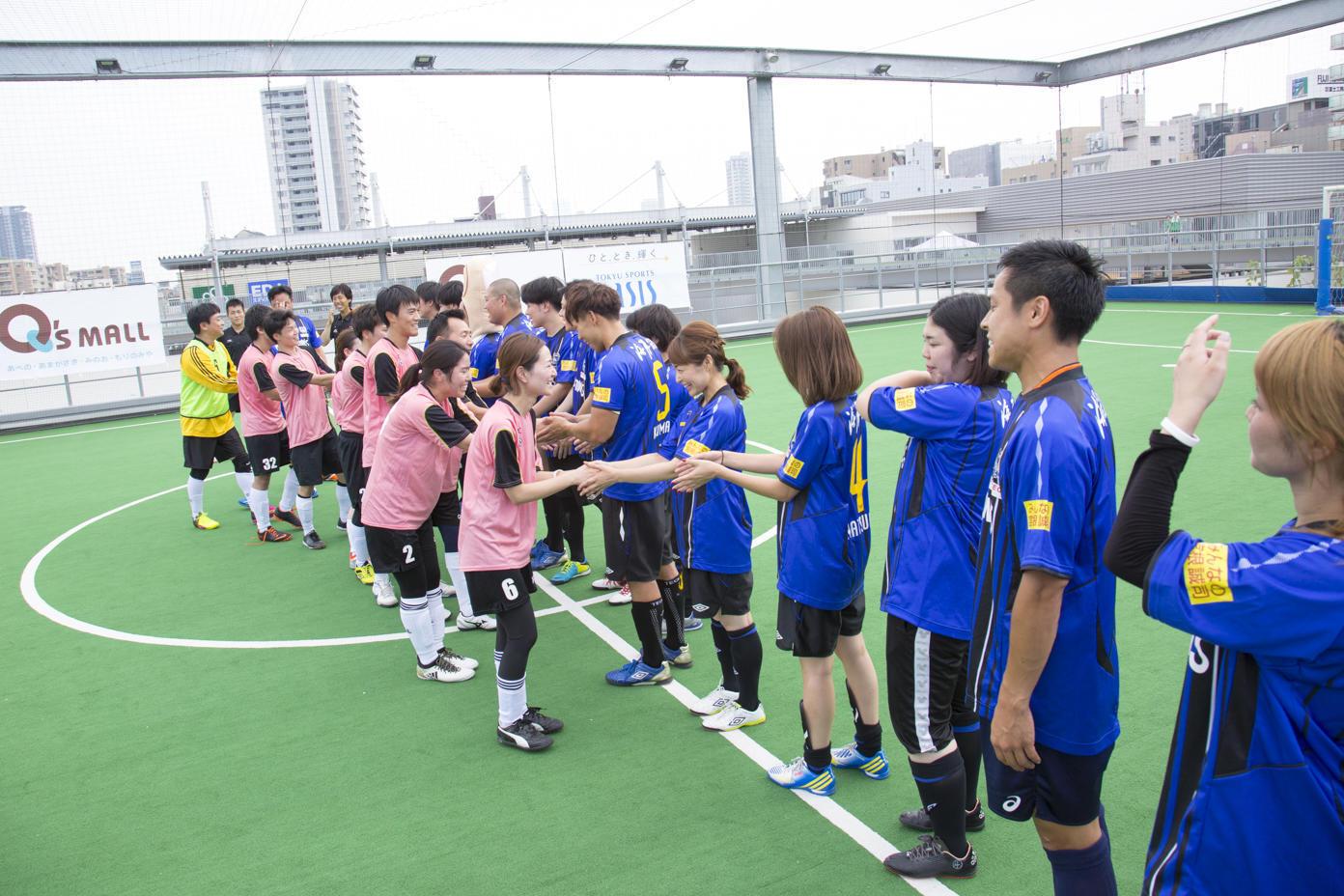http://news.yoshimoto.co.jp/20170802174735-7e2b6bb19360fafac20f9380fe421a48af317f6f.jpg