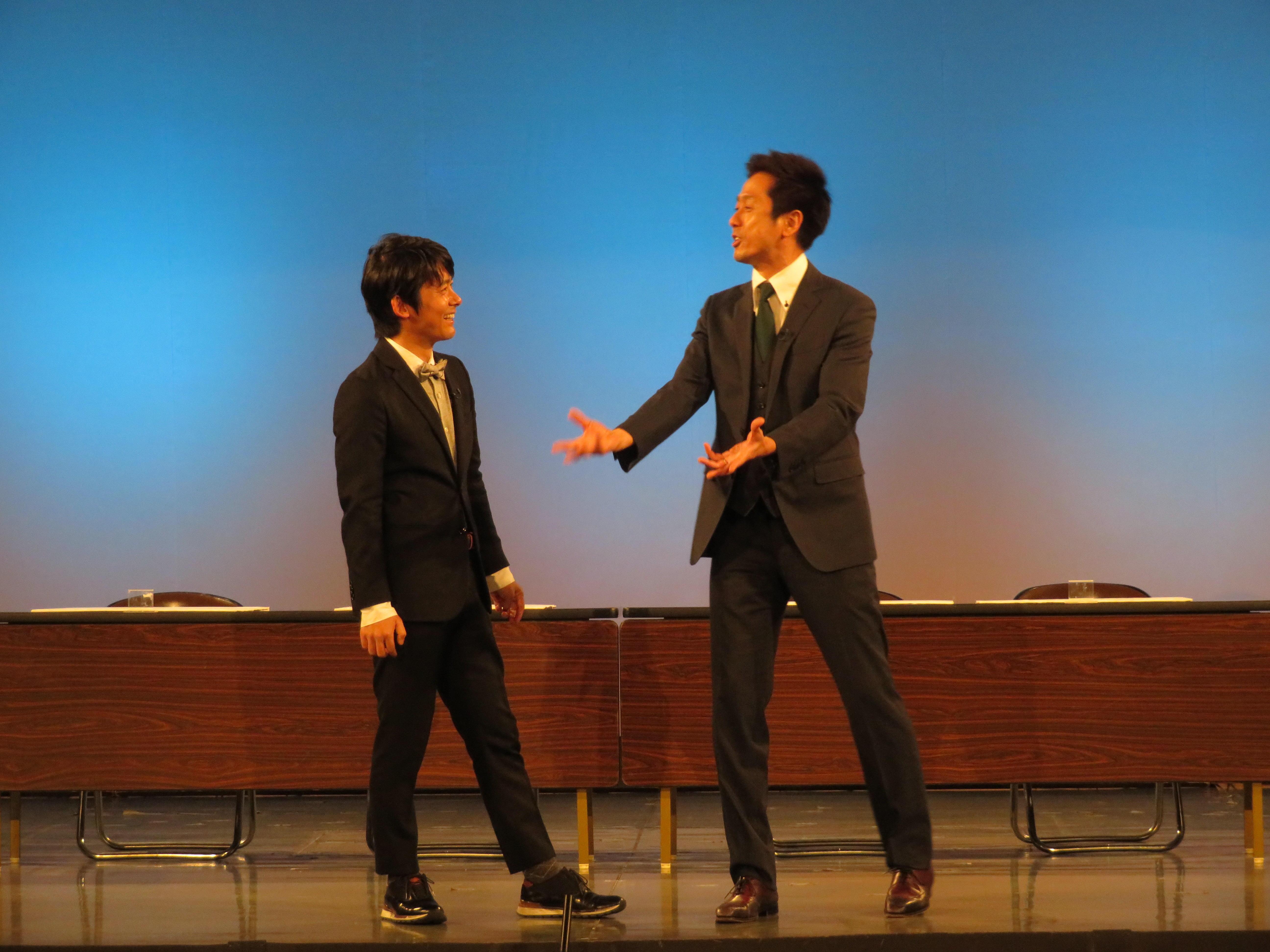 http://news.yoshimoto.co.jp/20170803162847-ee7d57448f70b1e31c4c89ef99a312ba80ca2f38.jpg