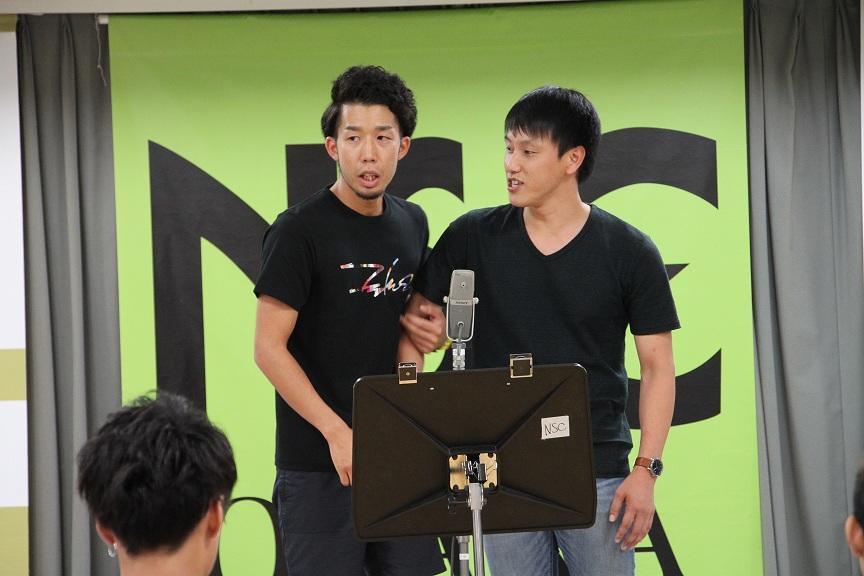 http://news.yoshimoto.co.jp/20170803163023-fec4b709669db1d06e94ce7c0d8ddcefc32b52c9.jpg