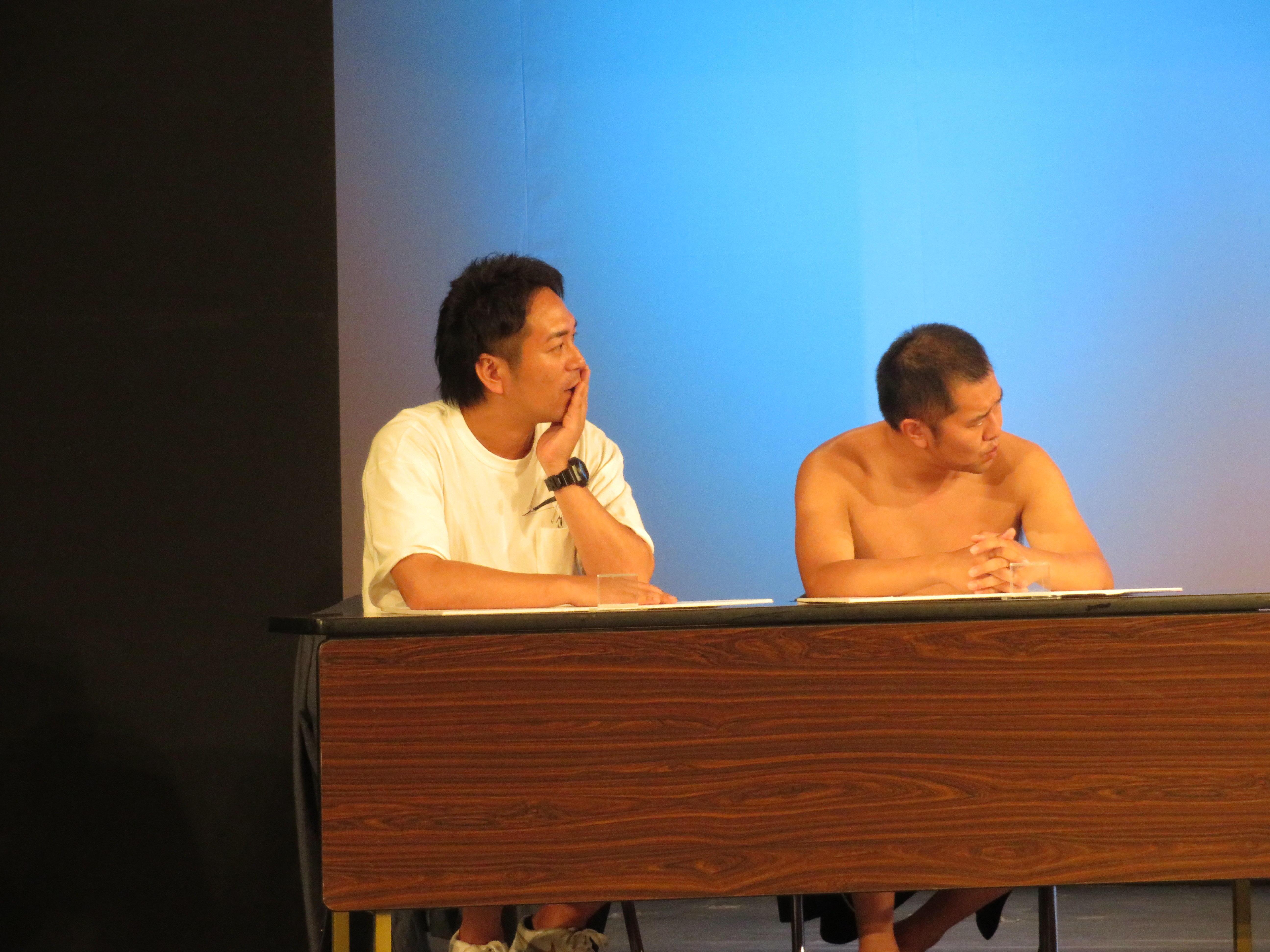 http://news.yoshimoto.co.jp/20170803163317-7c064538327aecacff02baab84654768996a6691.jpg