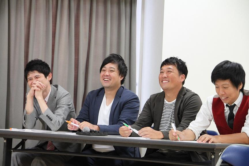 http://news.yoshimoto.co.jp/20170803163810-e87c522abe89fd55bce32e3b1386c2f503f2fc5f.jpg