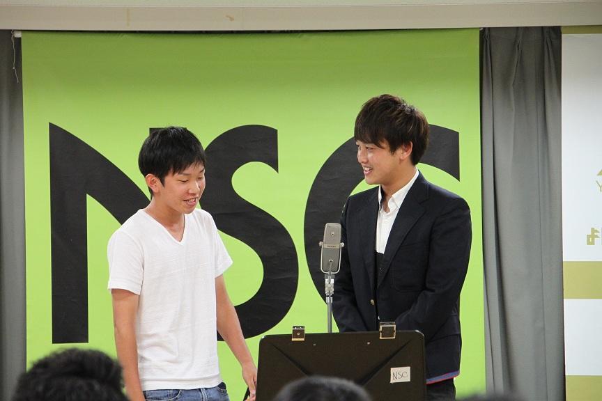 http://news.yoshimoto.co.jp/20170803163931-8988cdd2c8651815fed775fc0060edf40dddf56a.jpg