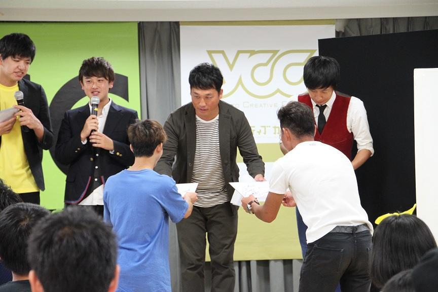 http://news.yoshimoto.co.jp/20170803164052-79f8070464be039db0d83c6319c4591340c98635.jpg
