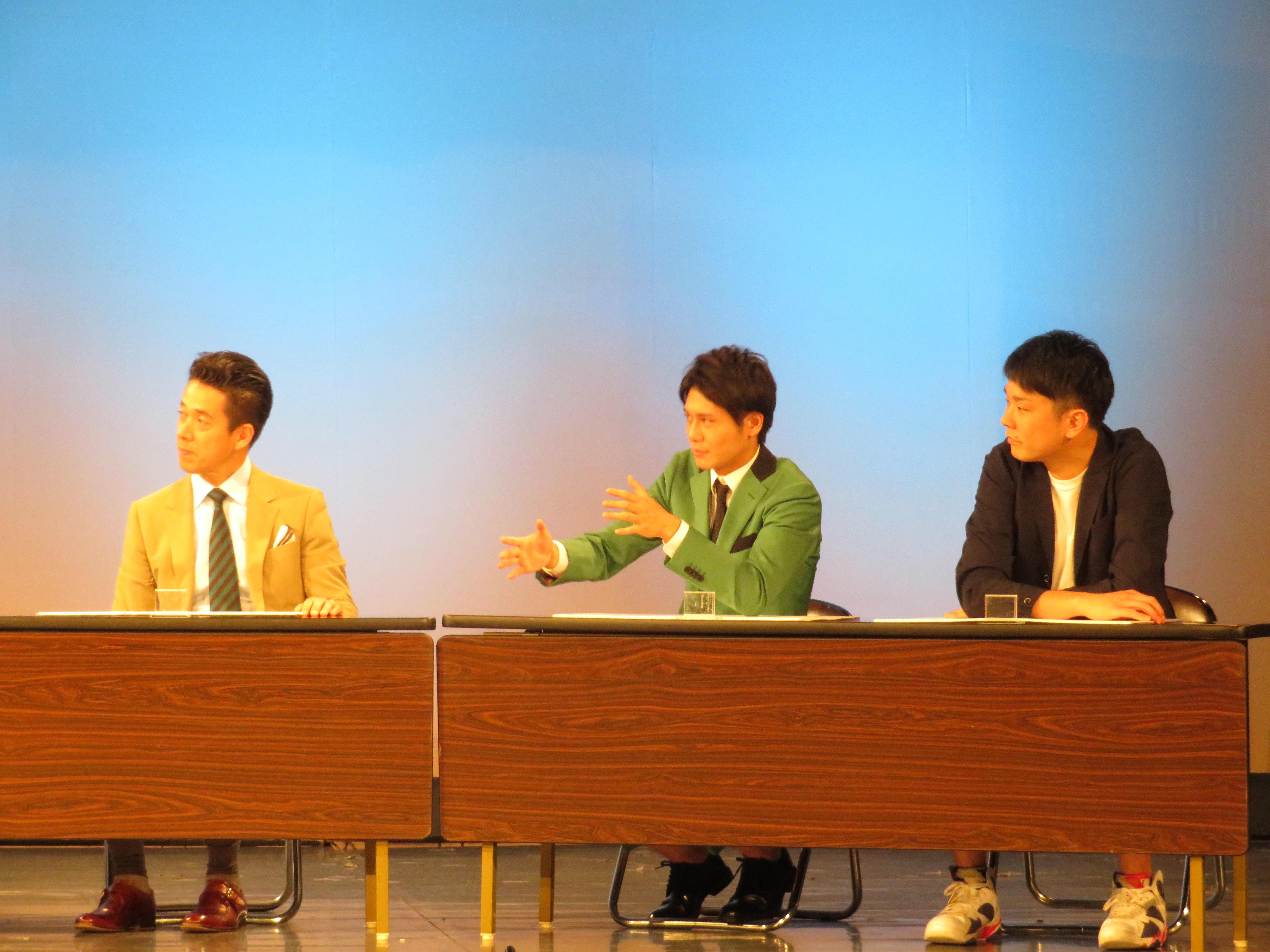http://news.yoshimoto.co.jp/20170803164313-49e7a845e224df0d8435021e2b3f376e6ea73618.jpg