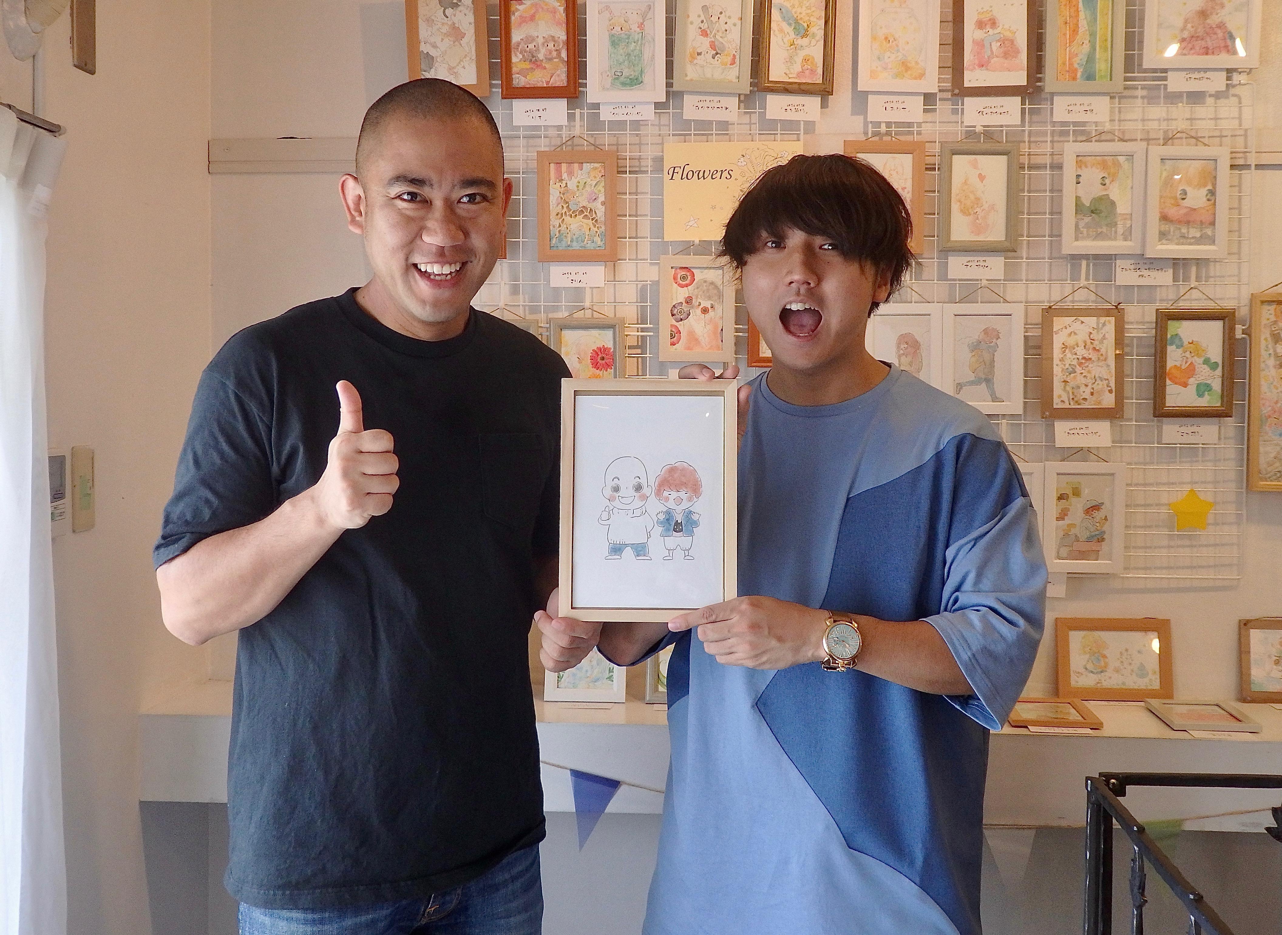 http://news.yoshimoto.co.jp/20170803182111-5740910d423046b1b02f439714d88860b9003dfe.jpg