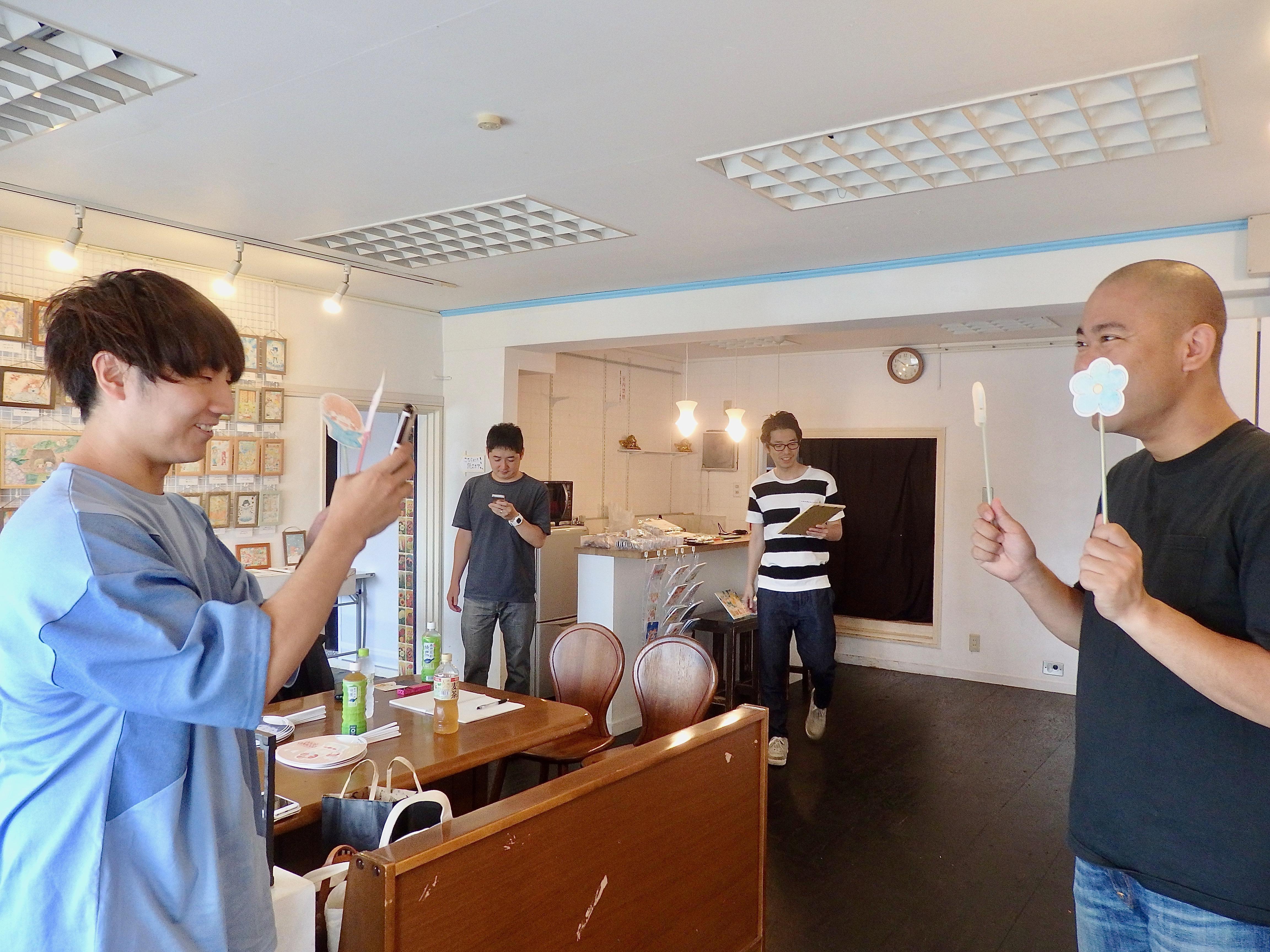 http://news.yoshimoto.co.jp/20170803182628-bfef307b37bf01722f39a1ca91af04fbac9b30b6.jpg