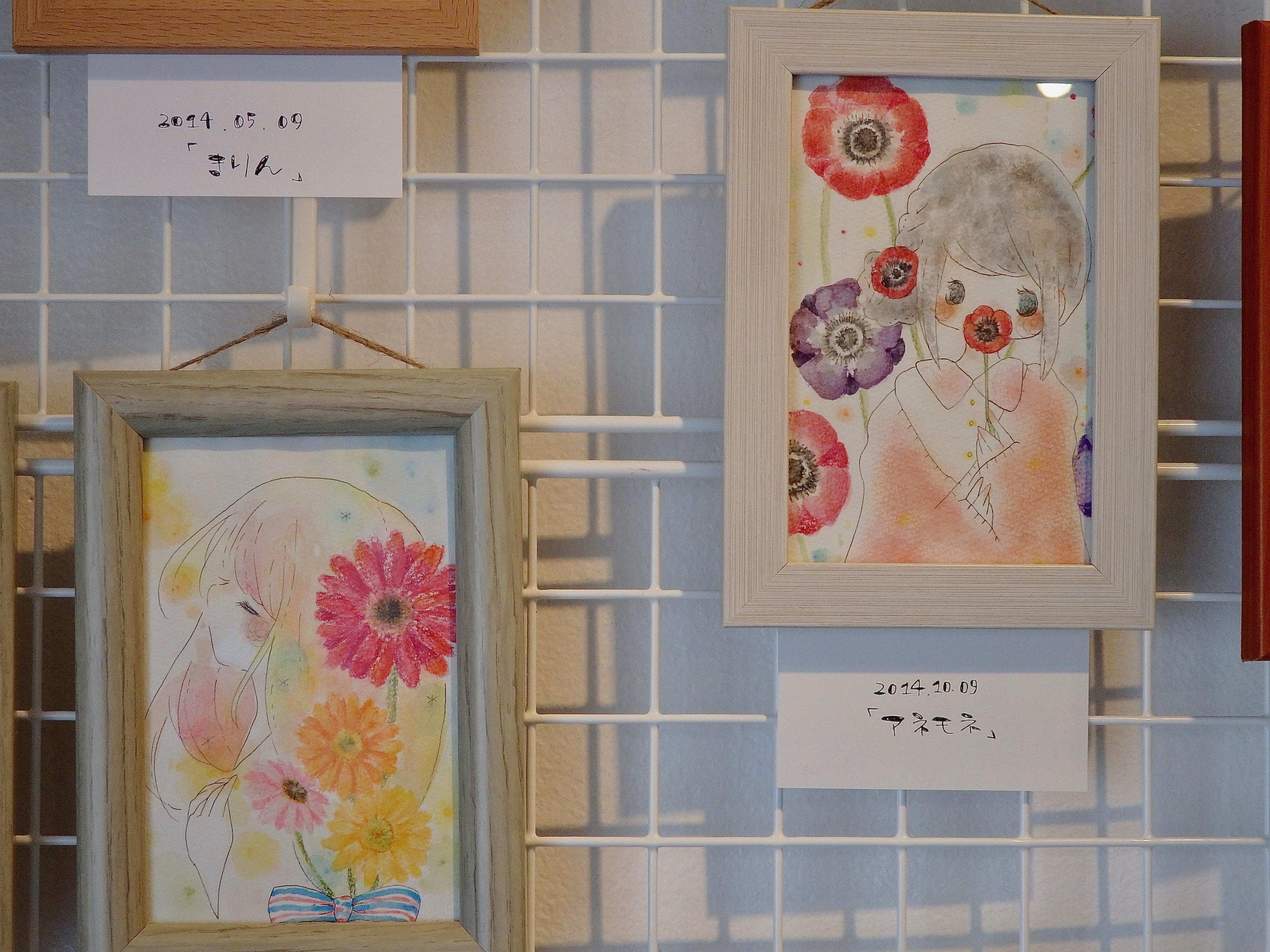 http://news.yoshimoto.co.jp/20170803183105-78acfe204826a51fdf04c592e6b1a5708dfa51ff.jpg