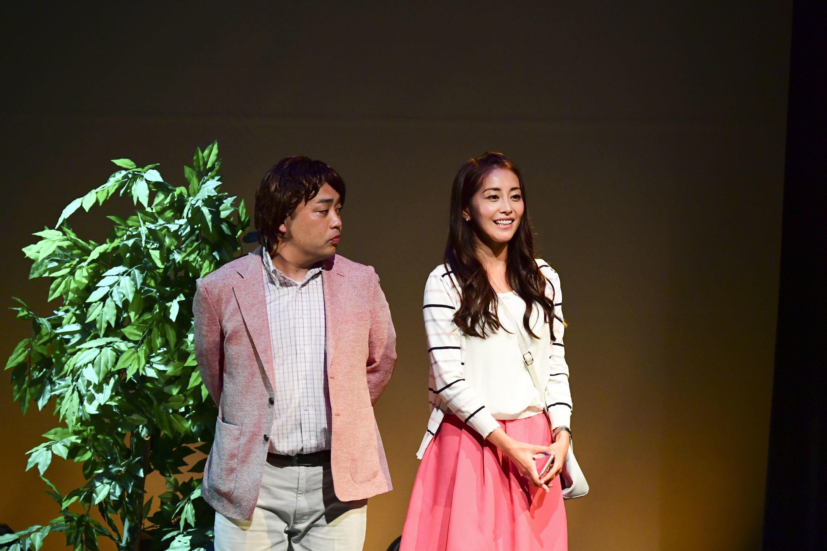 http://news.yoshimoto.co.jp/20170805012111-ebd36a73c8e9b277723feed584fd8aac85721b90.jpg