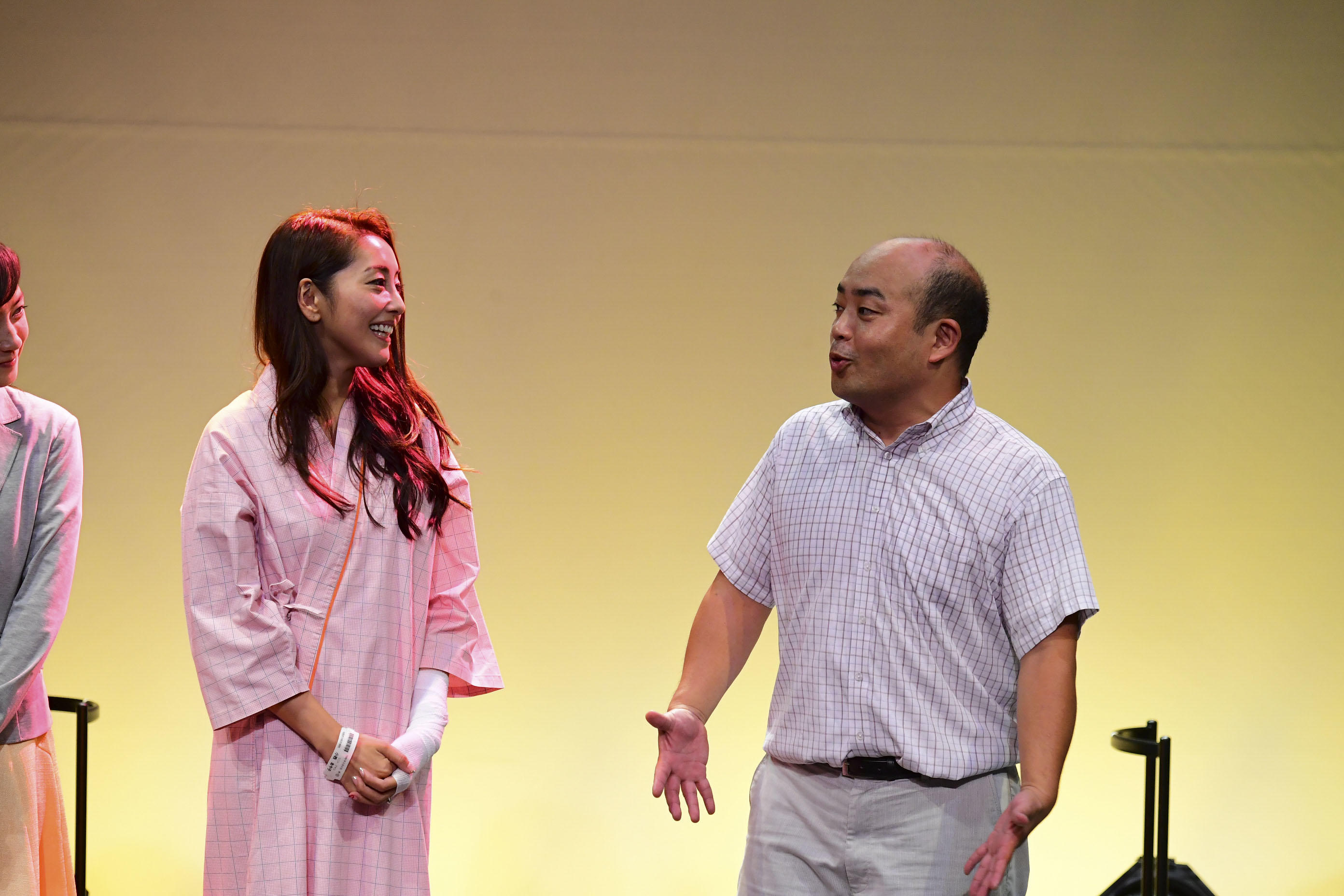 http://news.yoshimoto.co.jp/20170805013444-835838e4003e089fa5457fa7569062fa08b418a2.jpg