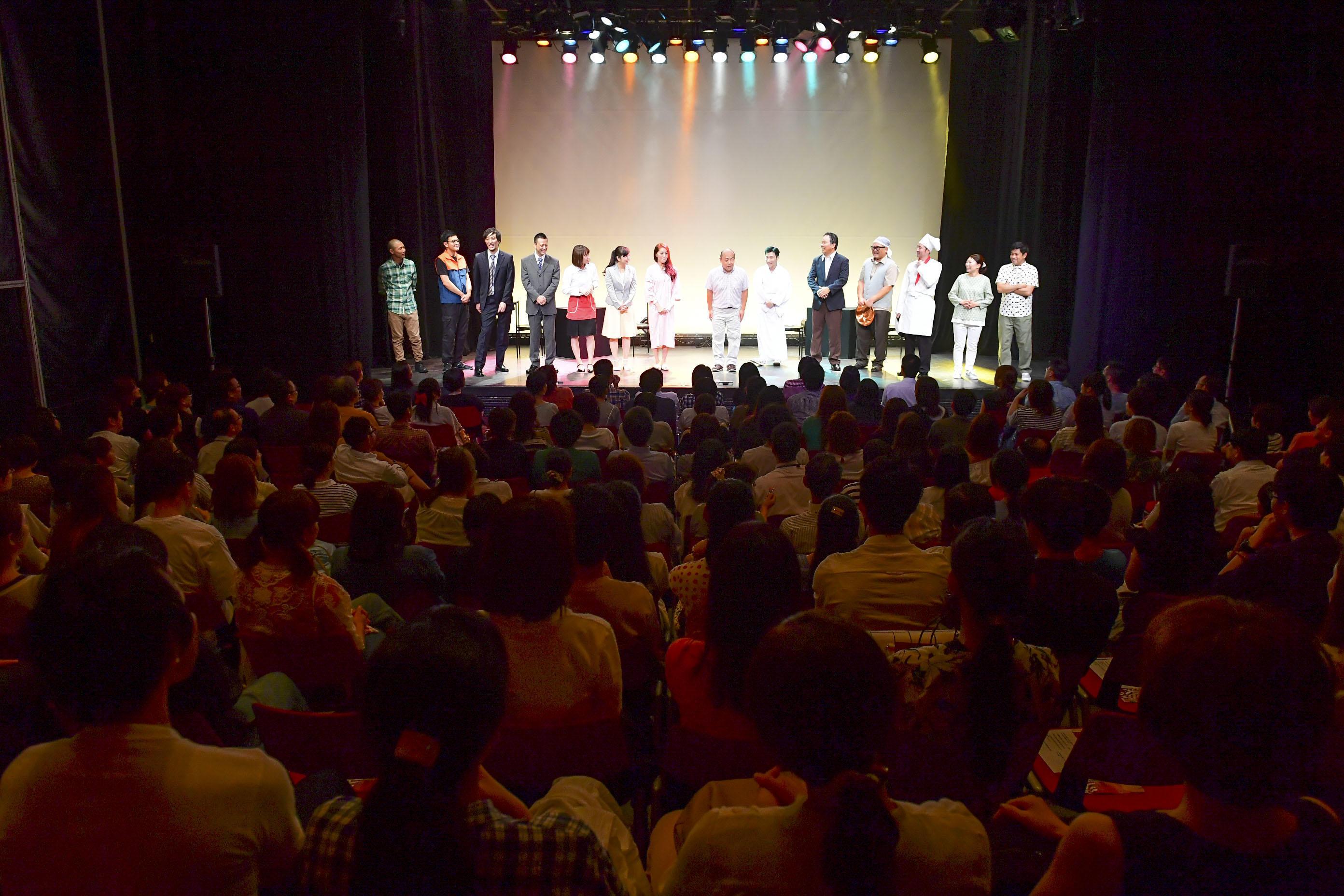 http://news.yoshimoto.co.jp/20170805013517-0c8753ecdd48af45fd269fe2b57f98e5cdb14b5f.jpg