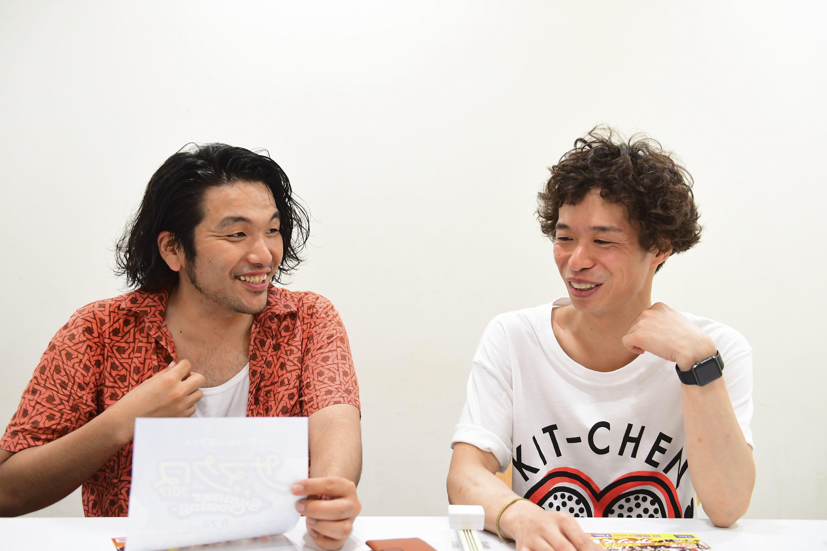 http://news.yoshimoto.co.jp/20170805095751-c9986bac3788d09e28d2d8ebbb1ed35415b94db2.jpg