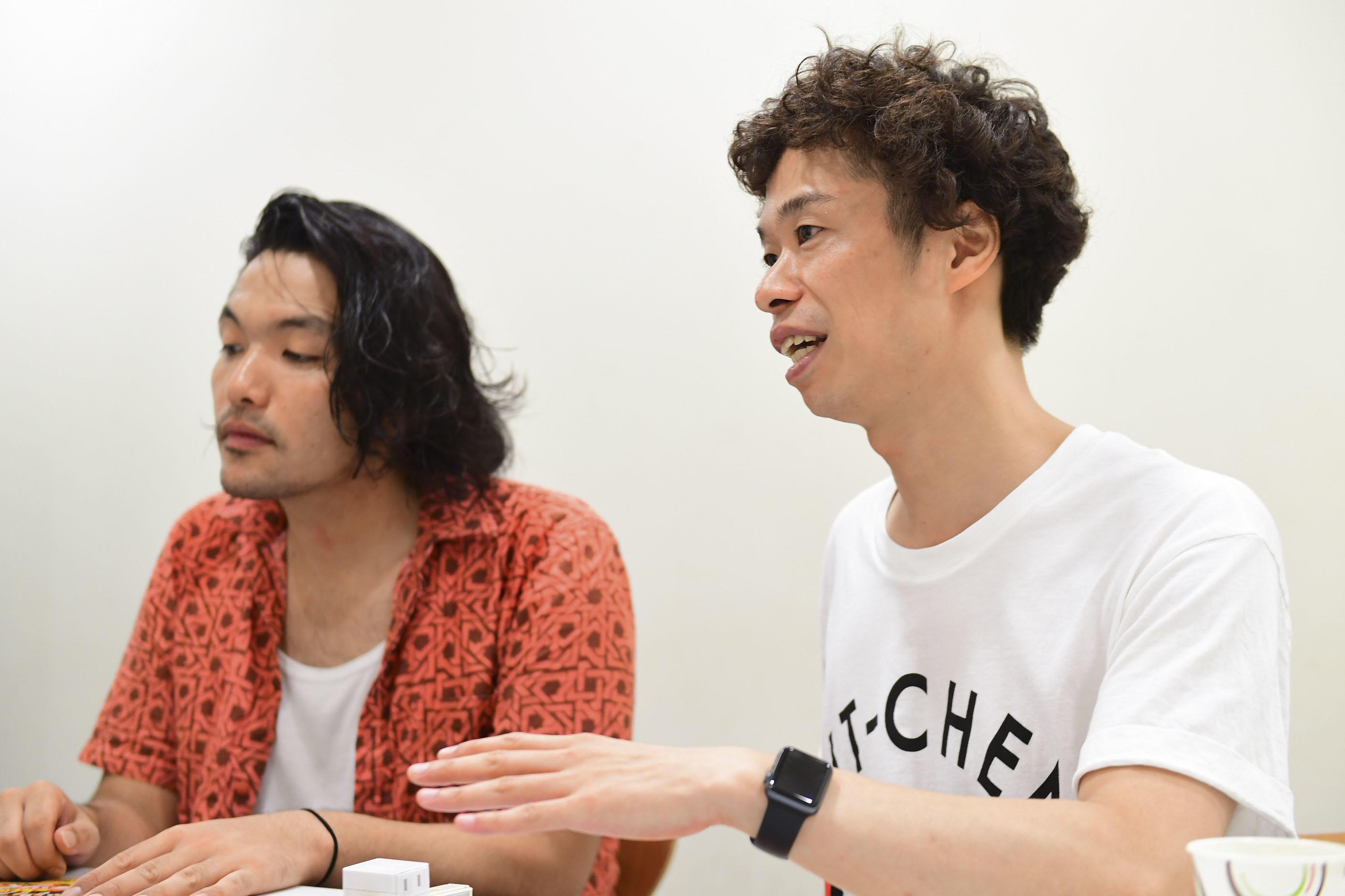 http://news.yoshimoto.co.jp/20170805095841-05512aad62ea0bfd838154971aaf17889533101f.jpg